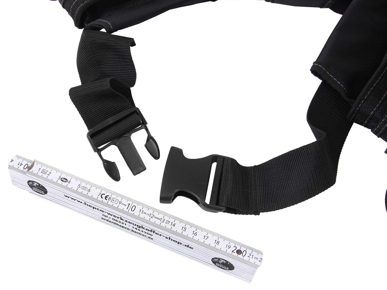 Universal Werkzeuggürtel 5856