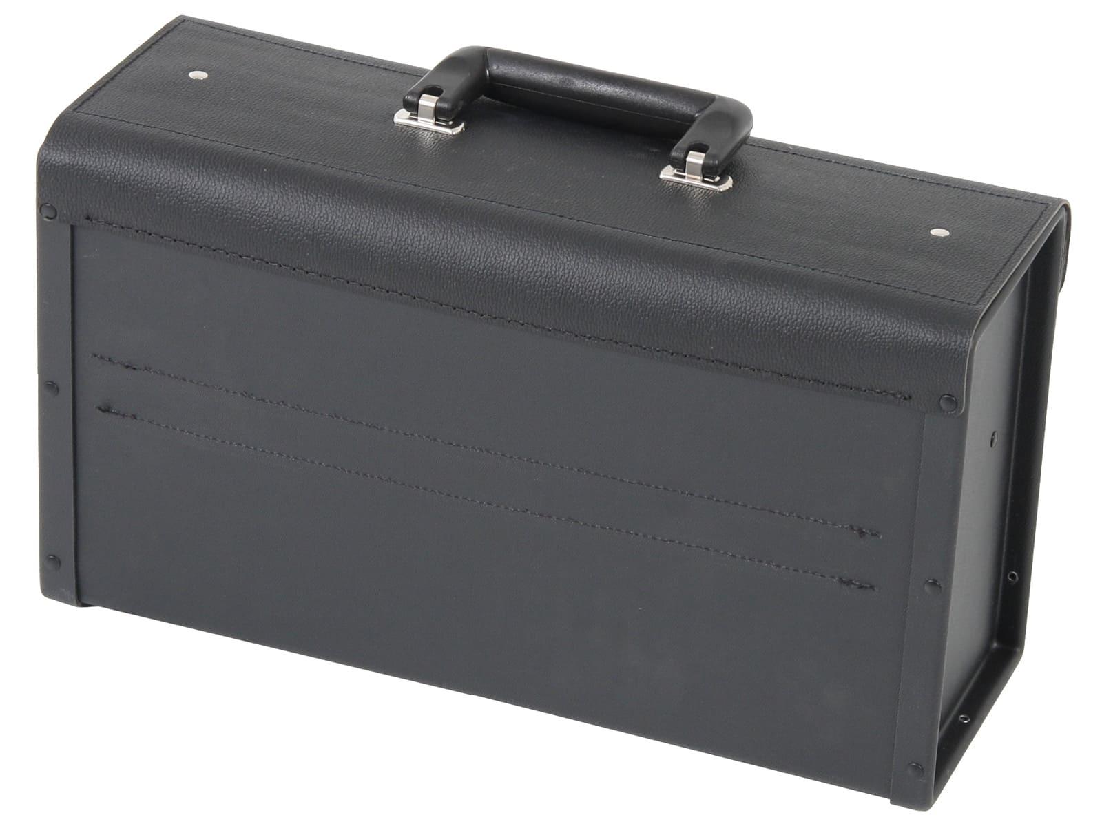 Werkzeugtasche Favorit Pro 7351
