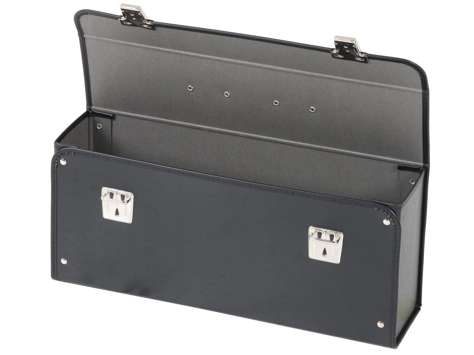 Werkzeugtasche Favorit Basic 6001