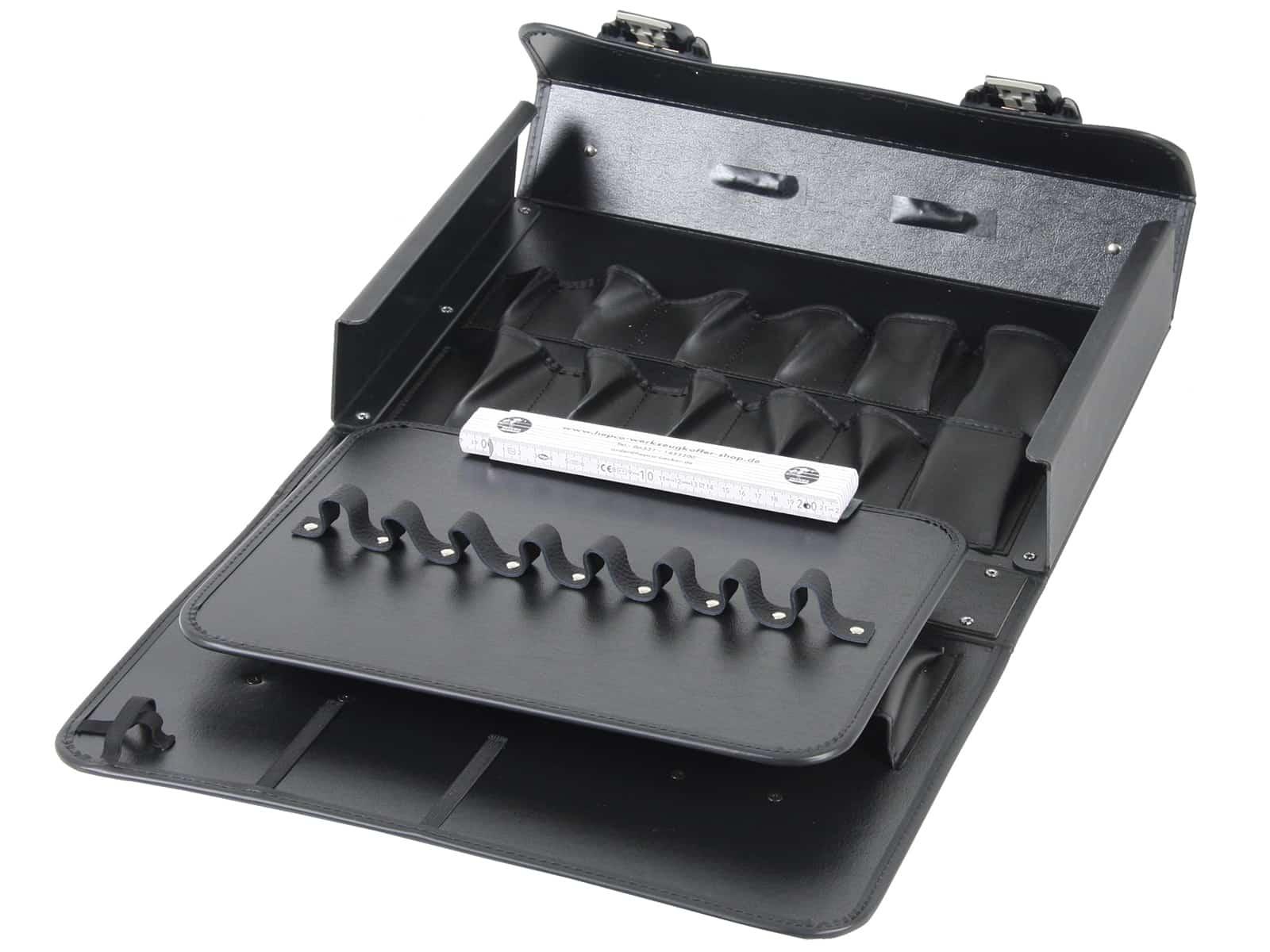 Werkzeugtasche Favorit Pro 9161