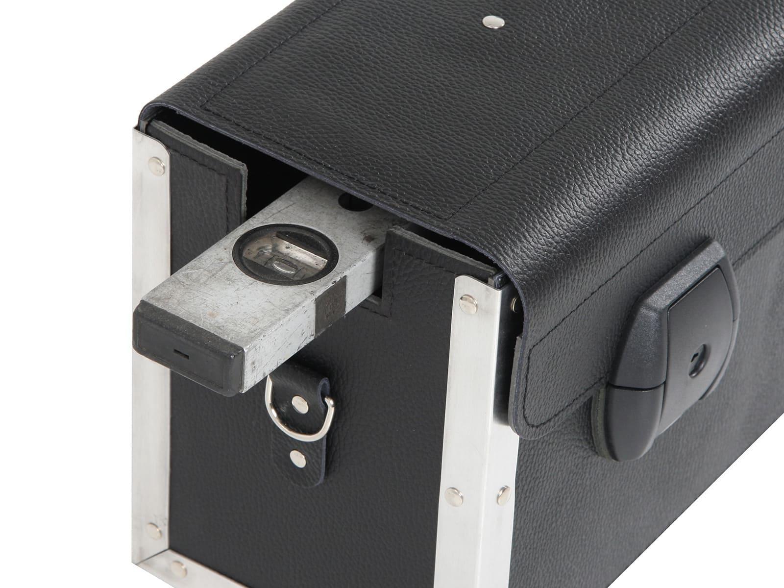 Werkzeugtasche Favorit Pro 7125