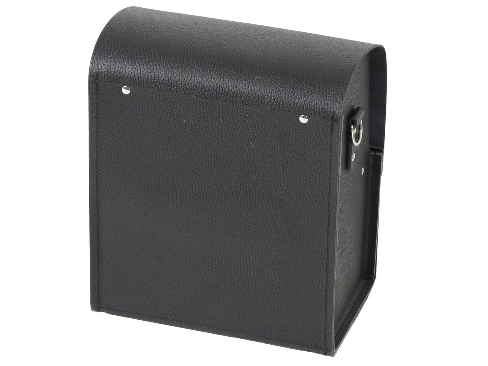 Werkzeugtasche Favorit Basic 7118
