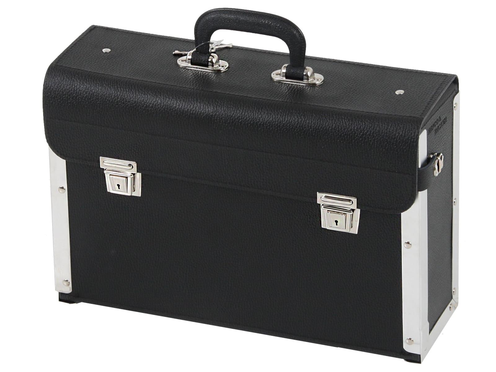 Werkzeugtasche Favorit Pro 7164