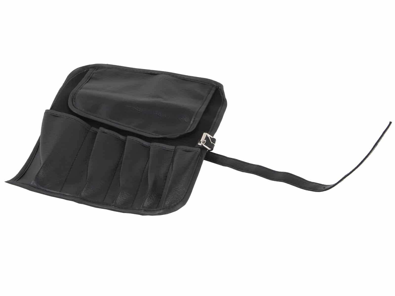 Werkzeug-Rolltasche Easy mit 5 Steckplätzen 7005