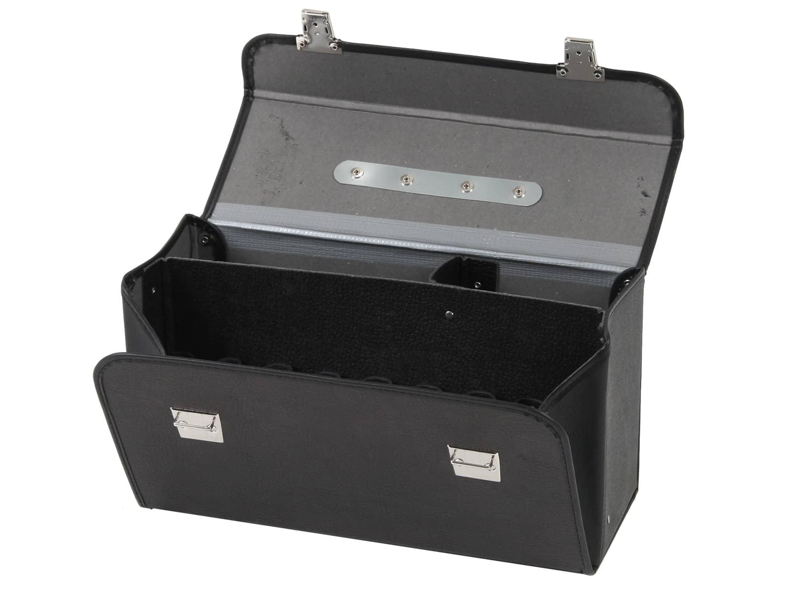 Werkzeugtasche Favorit Basic 7130