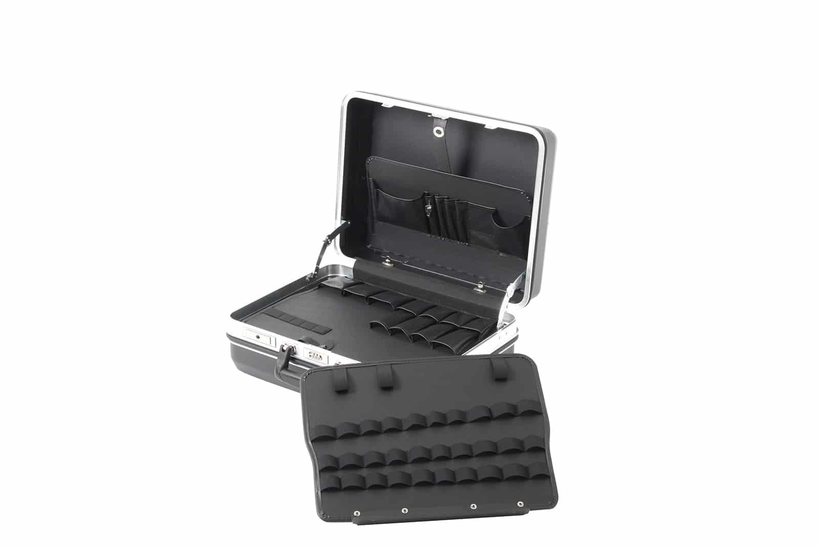 Werkzeugkoffer Budget 34 ltr. XL 5072