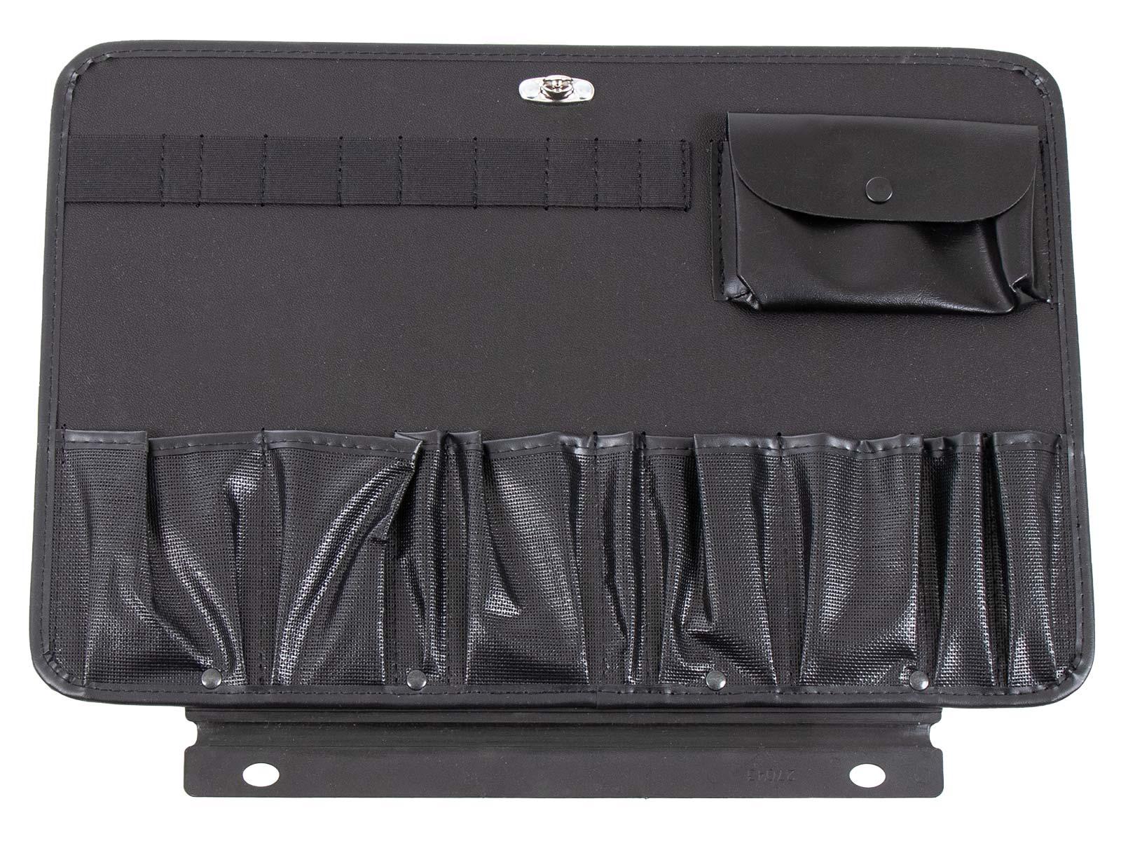 Werkzeugtafel 5164 (Vorder- und Rückseite)