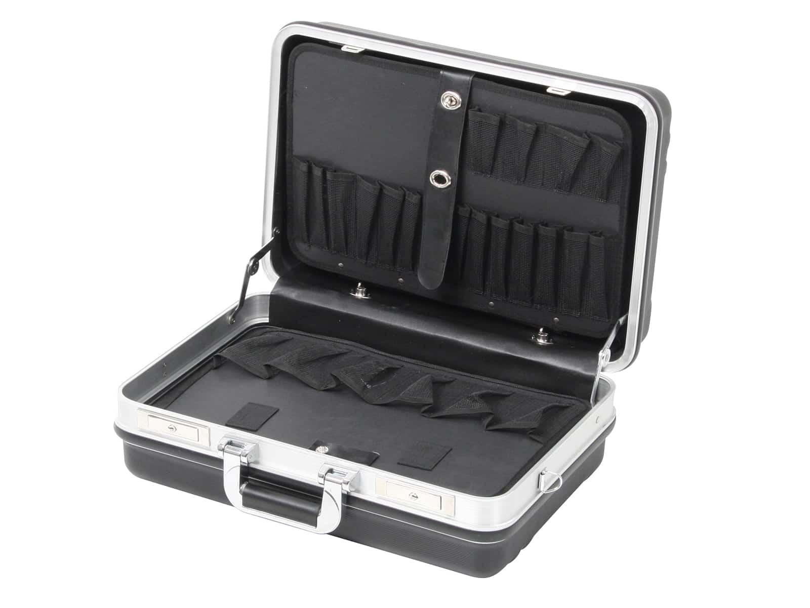 Werkzeugkoffer Basic 25 ltr. M 5910