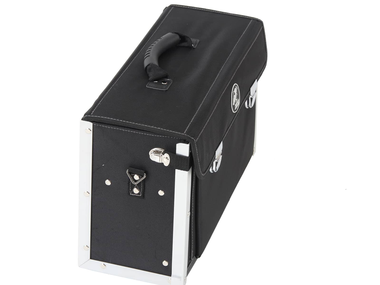 Lehrlingstasche für Elektriker oder Handwerker 15 ltr. 5863