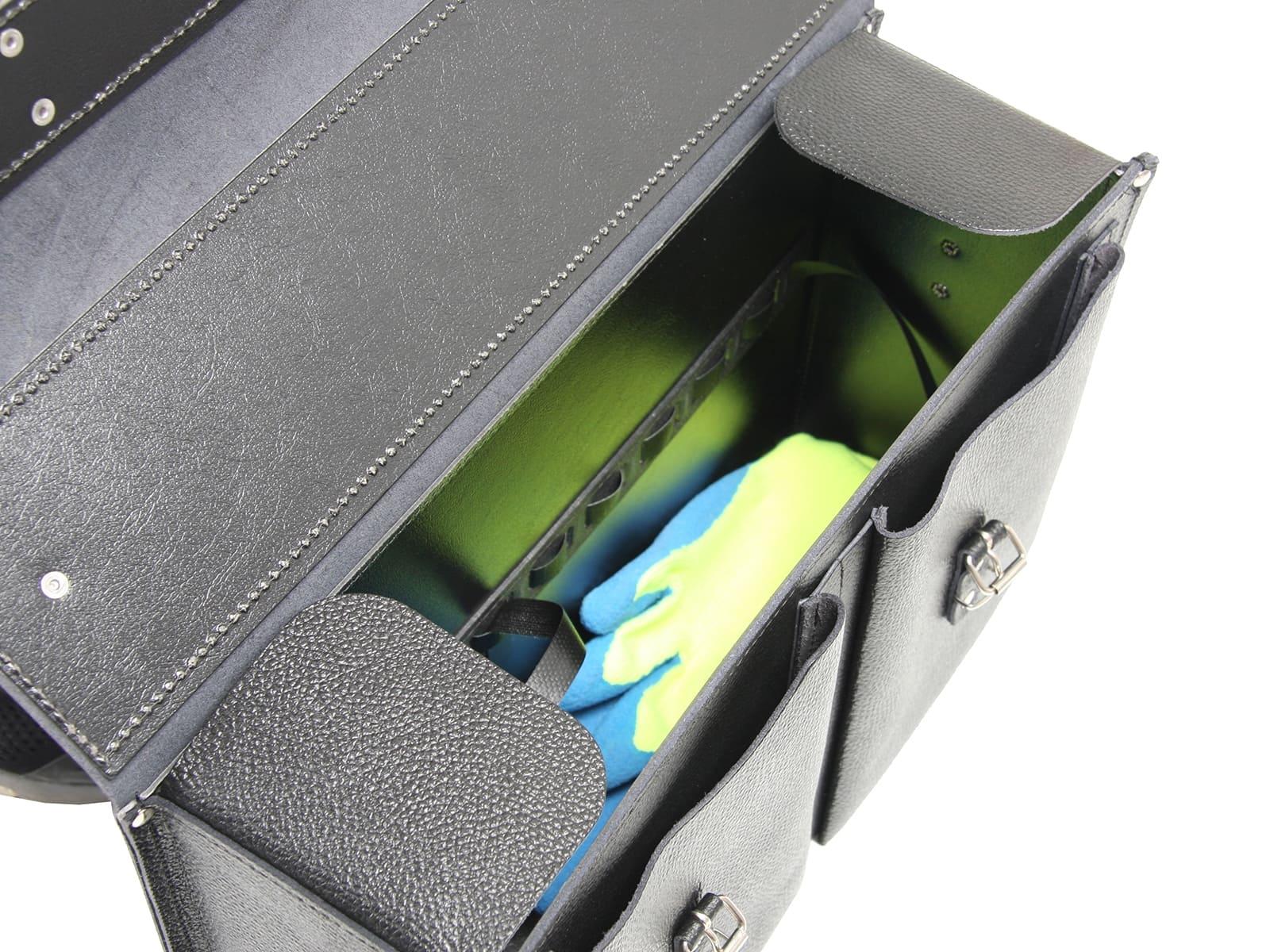 Werkzeugtasche Favorit Pro 7127