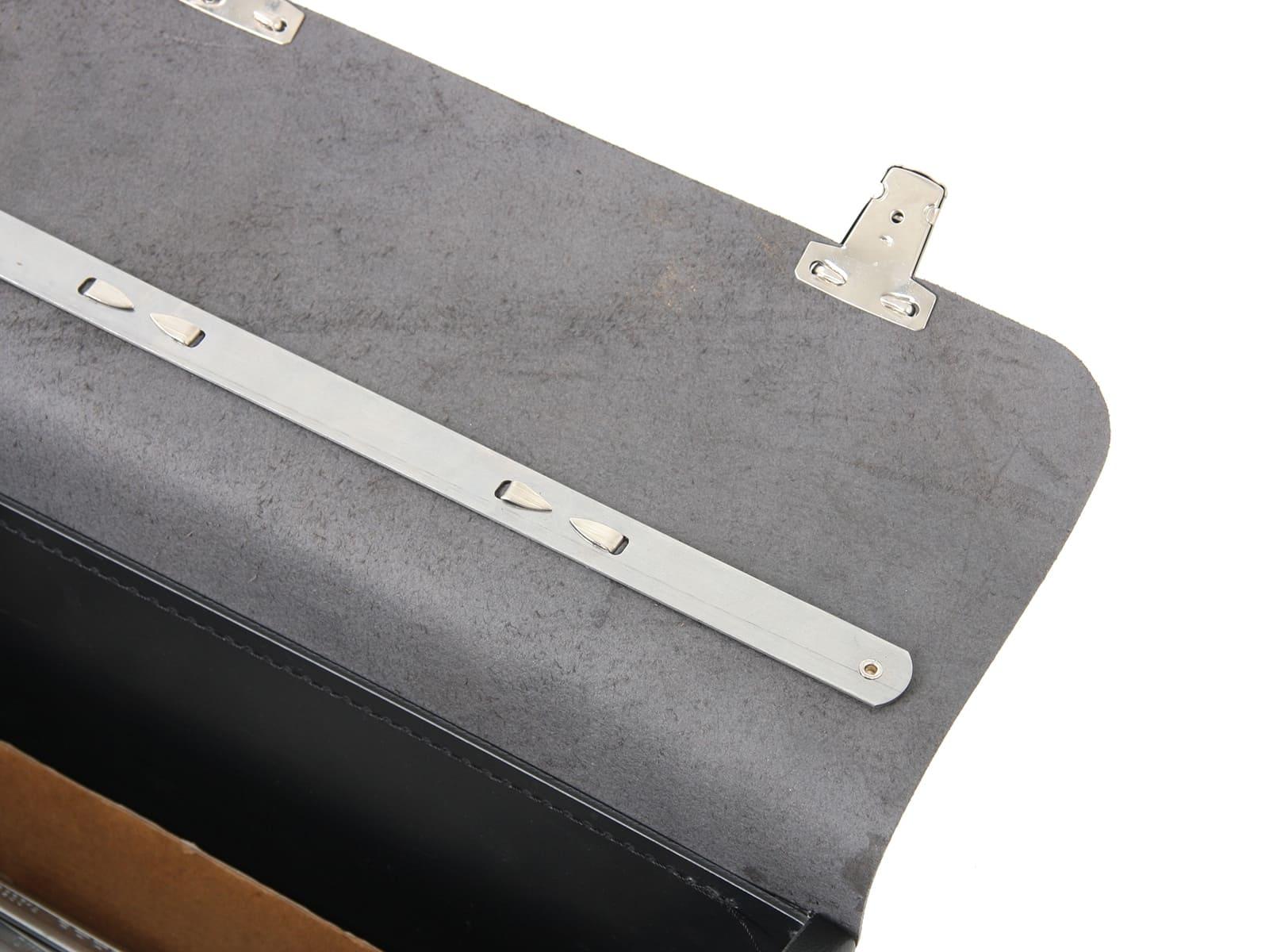 Werkzeugtasche Favorit Basic 7220