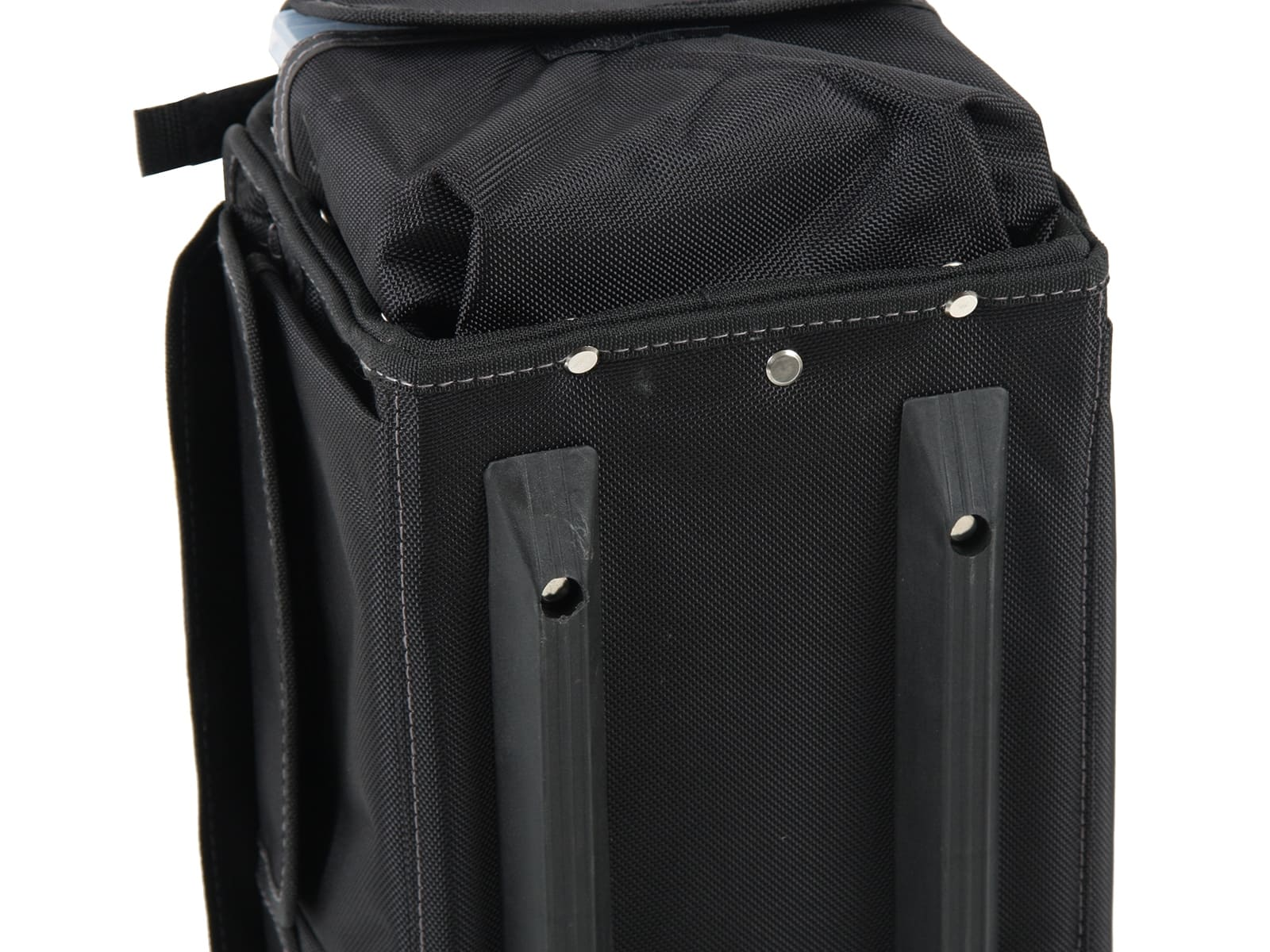Kleine Profi-Installateurtasche 20 ltr. 5858