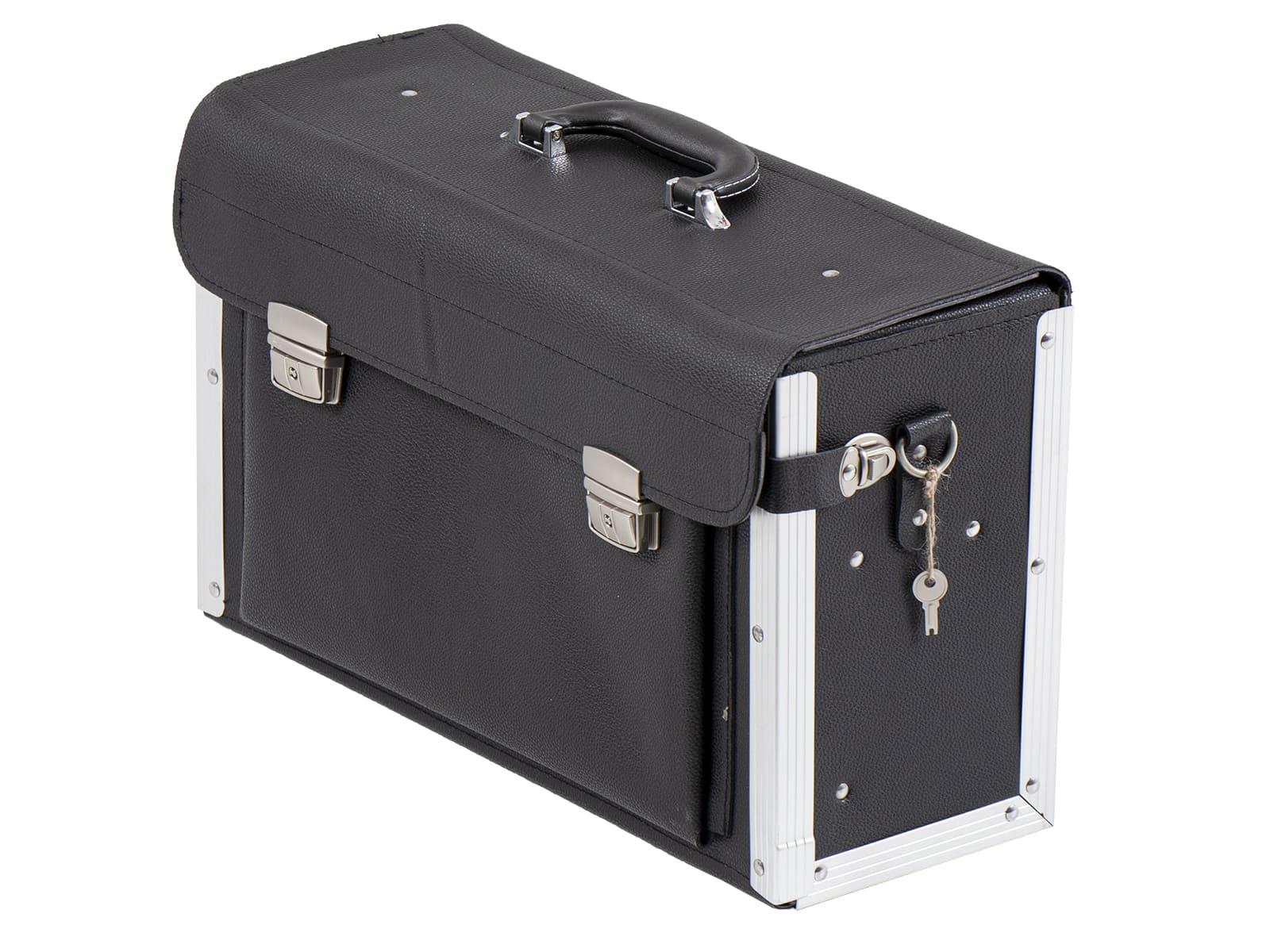Werkzeugtasche Favorit 0102B *Restposten*