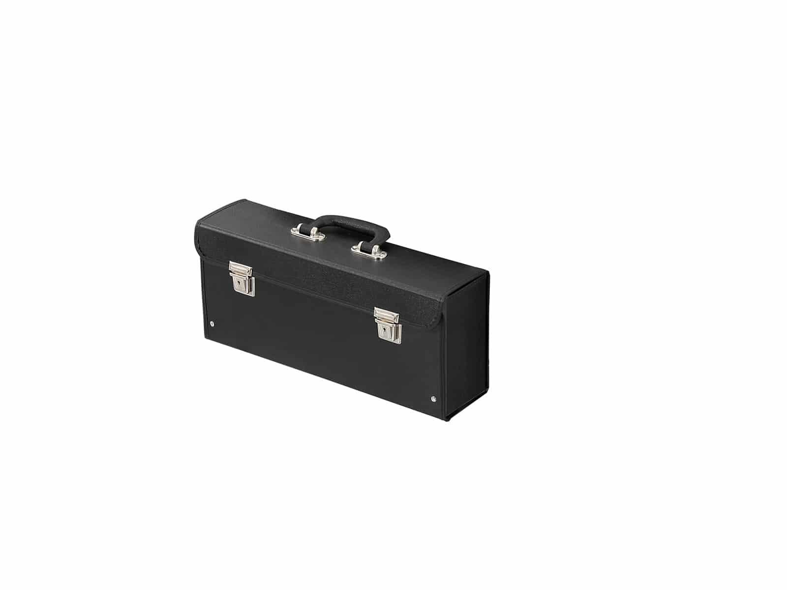 Werkzeugtasche Favorit Basic 6002