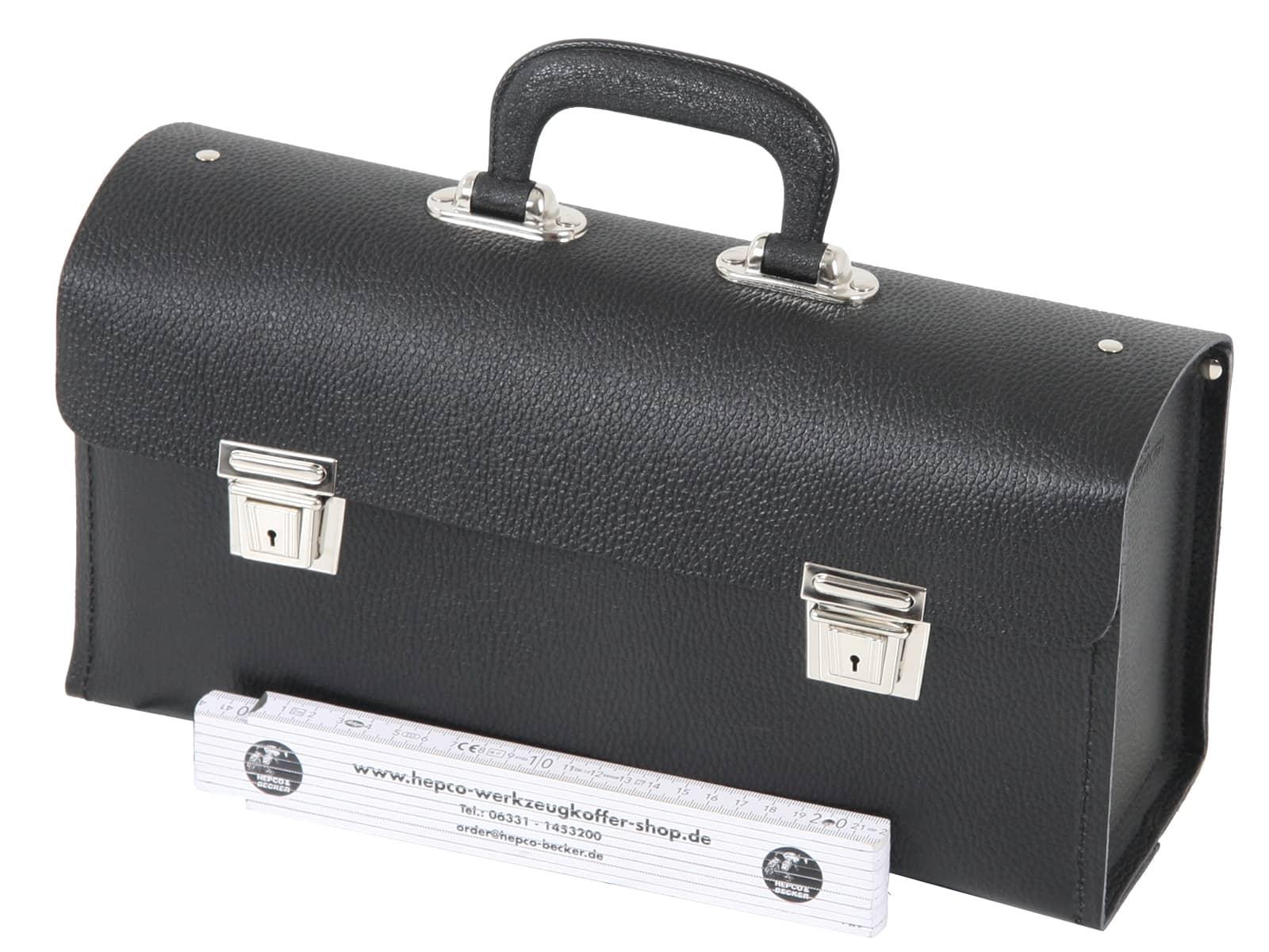 Werkzeugtasche Favorit Basic 7190