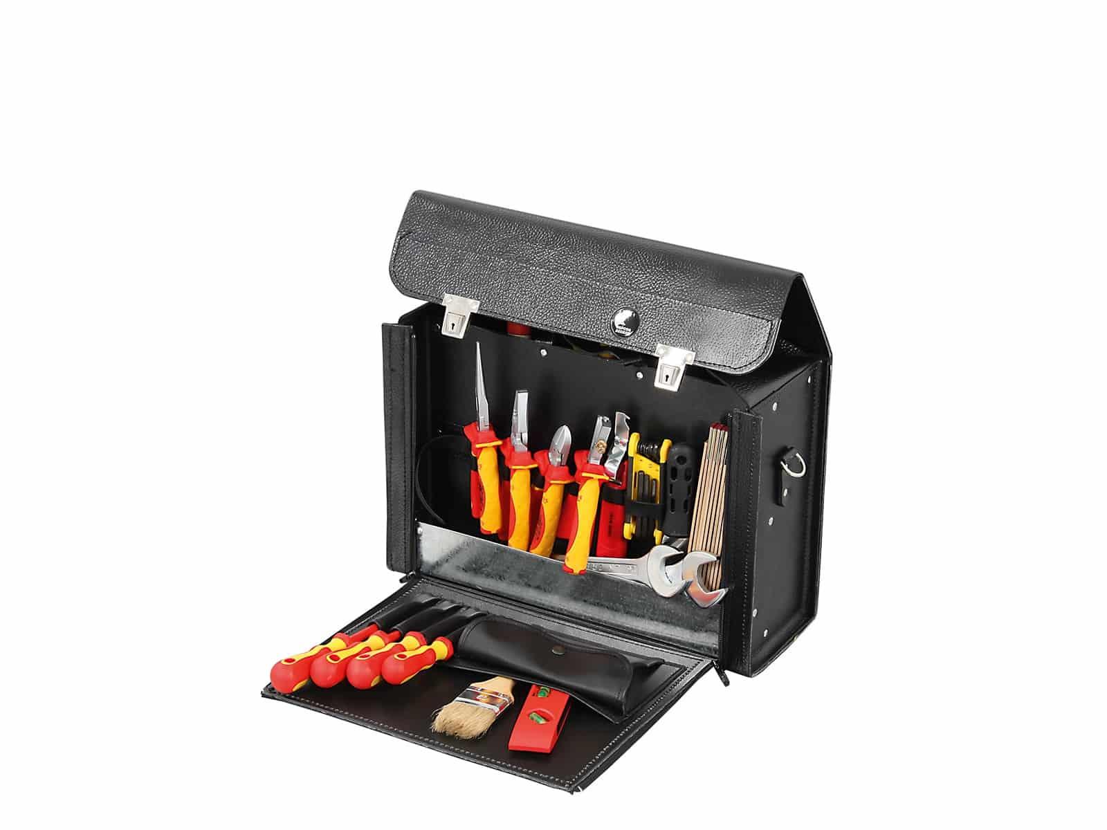Werkzeugtasche Favorit Pro 7122