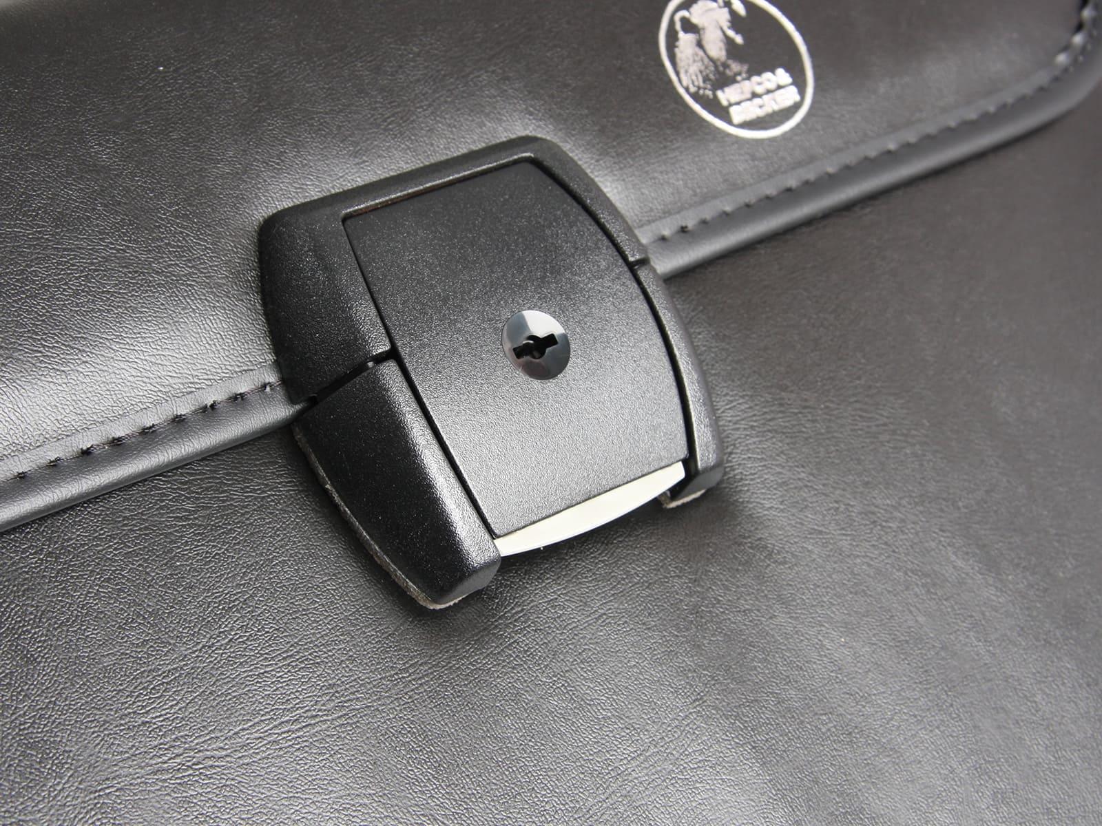 Werkzeugtasche Favorit Pro 7129