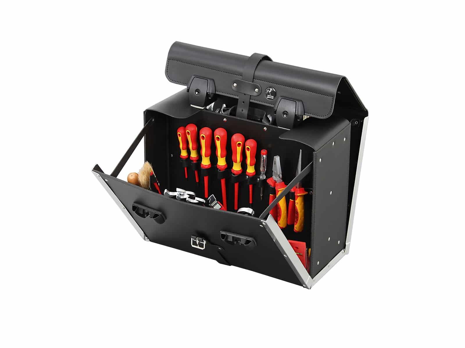 Werkzeugtasche Favorit Pro 9117