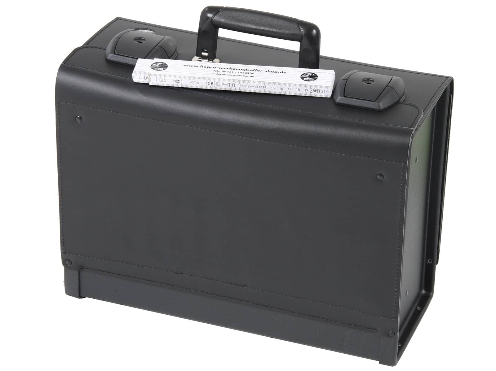 Werkzeugtasche Favorit Pro 9116