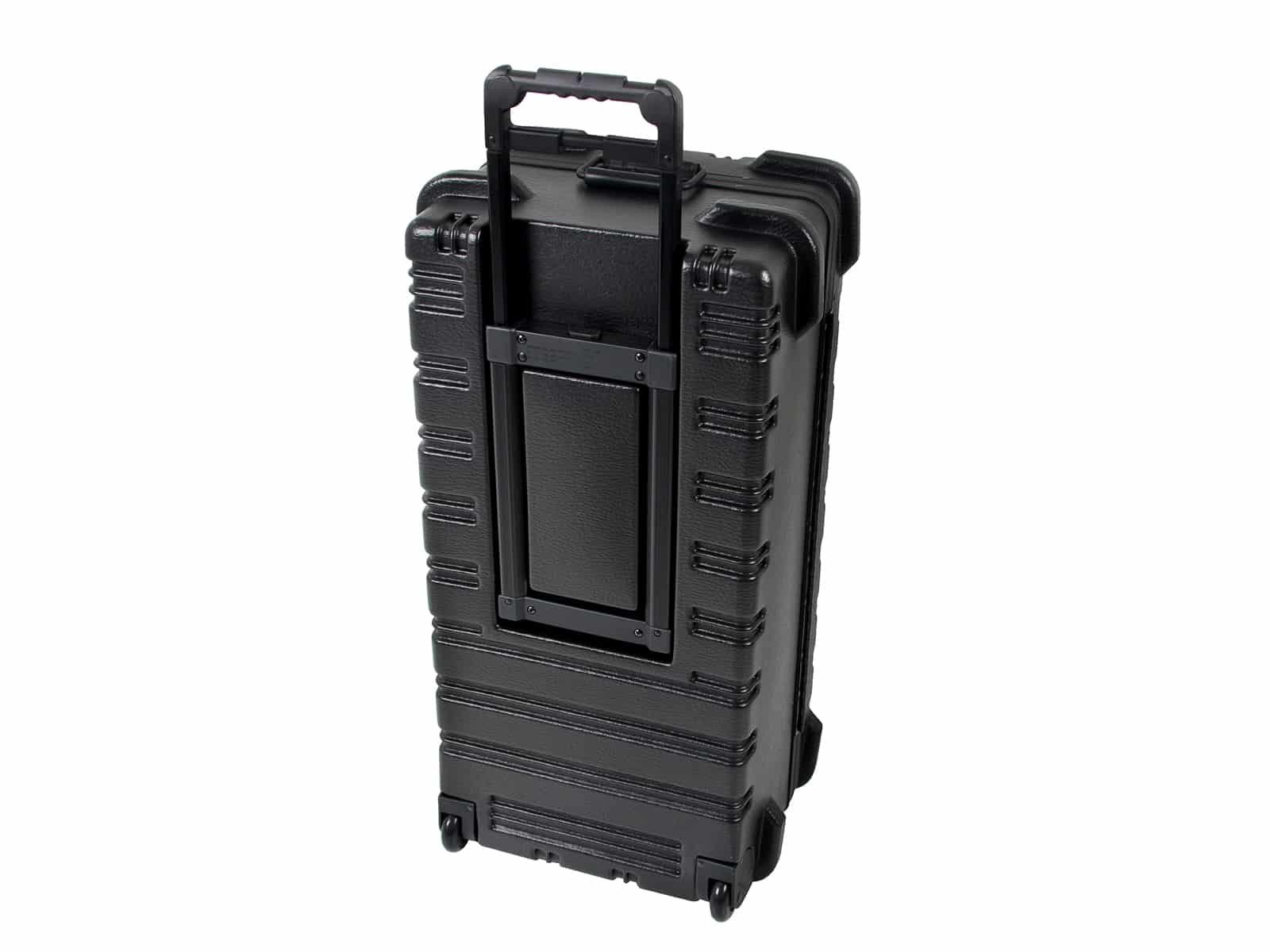 Chicago Case Trolley Werkzeugkoffer 92 ltr. XXL 5545