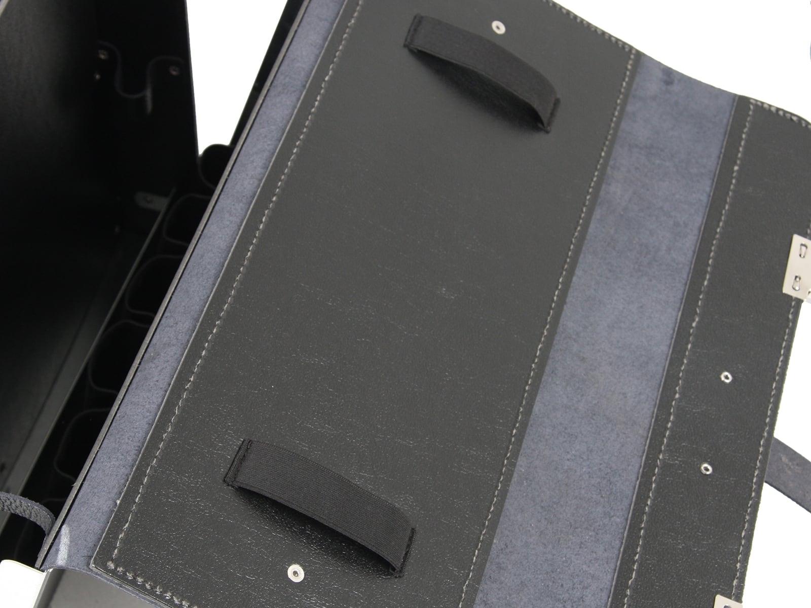 Werkzeugtasche Favorit Pro 7123