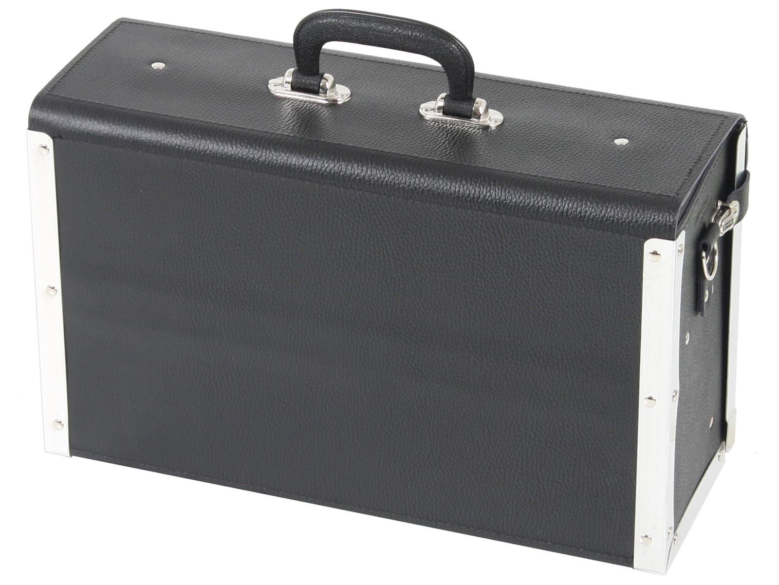 Werkzeugtasche Favorit Pro 7163