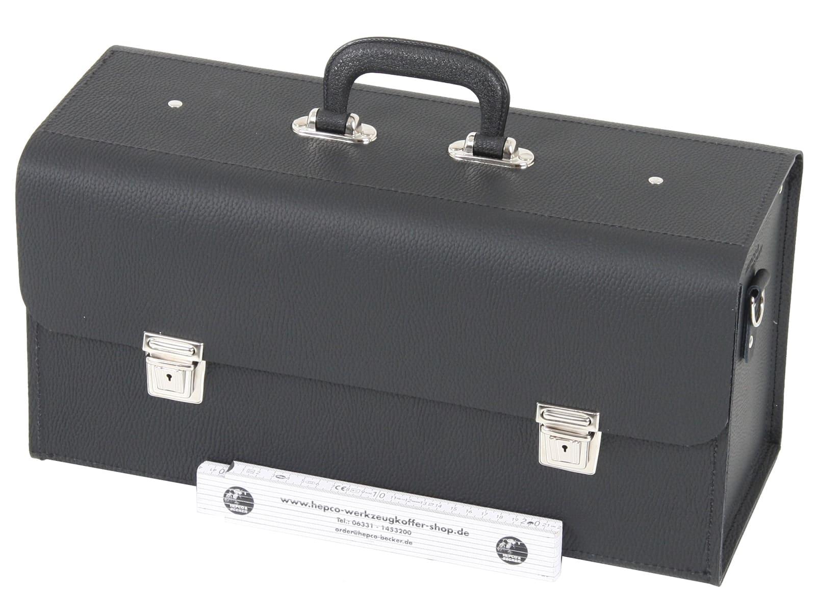 Werkzeugtasche Favorit Basic 7199