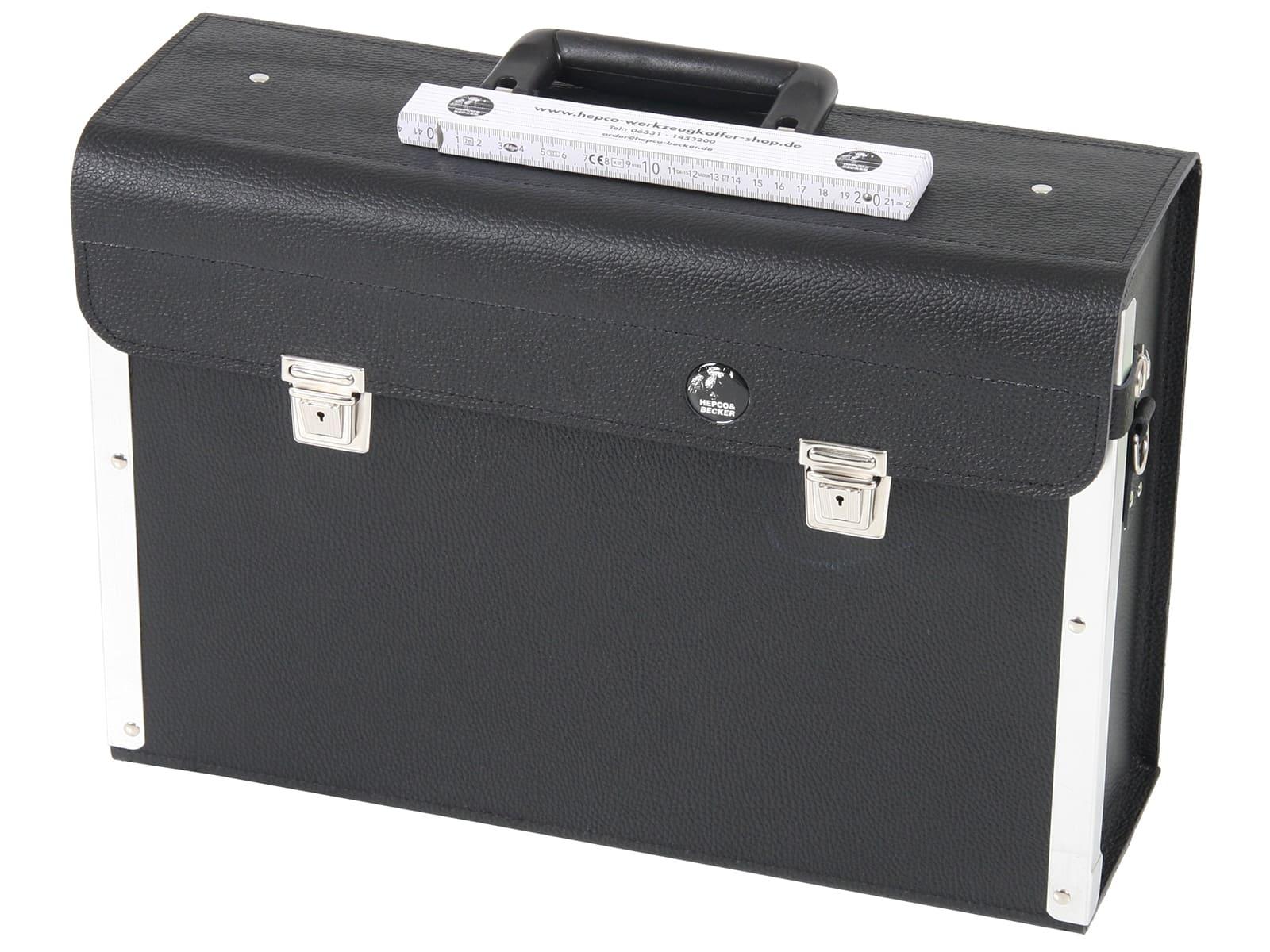 Werkzeugtasche Favorit Pro 7126