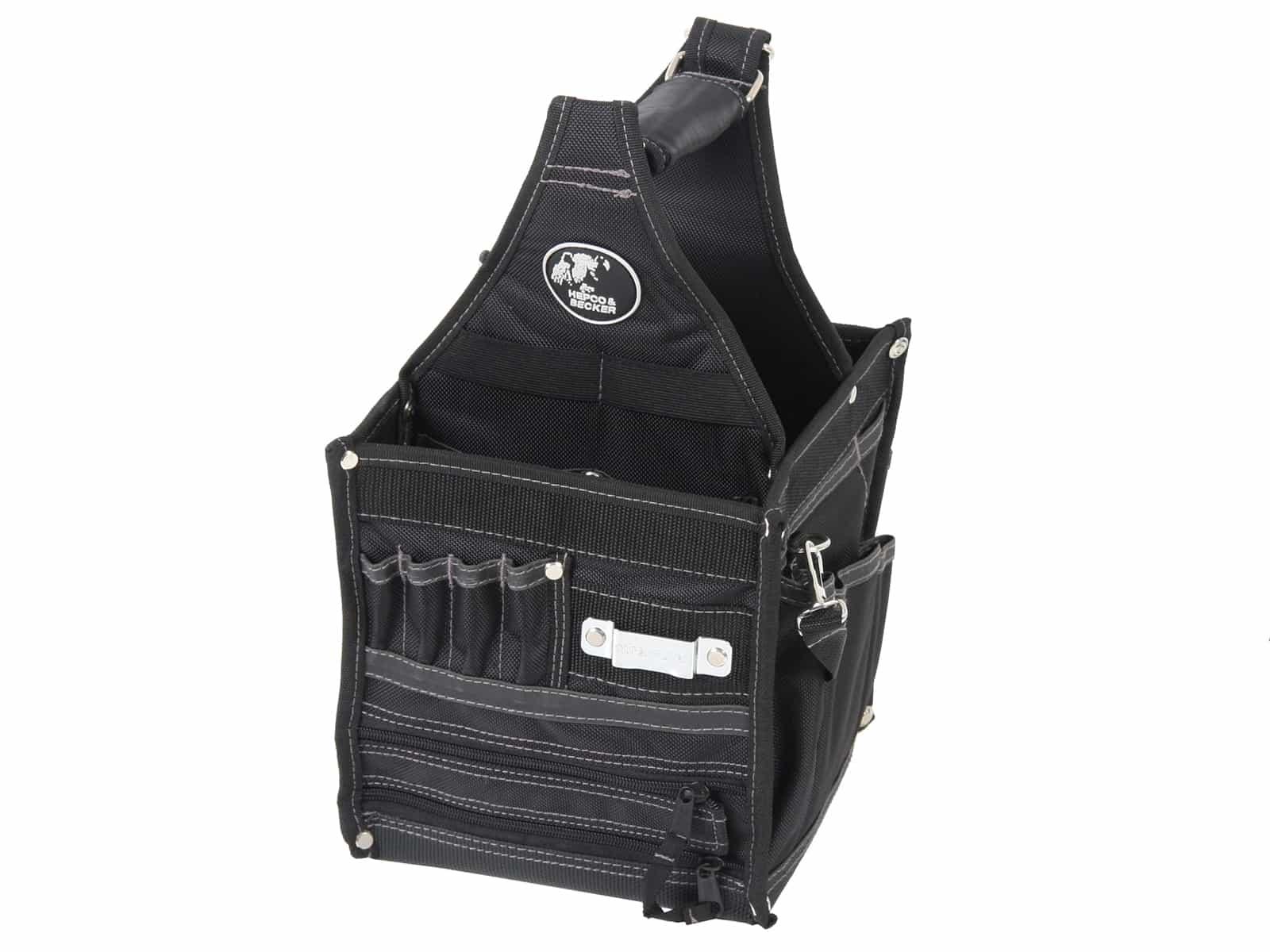 Multi Werkzeug-Organizer 5855