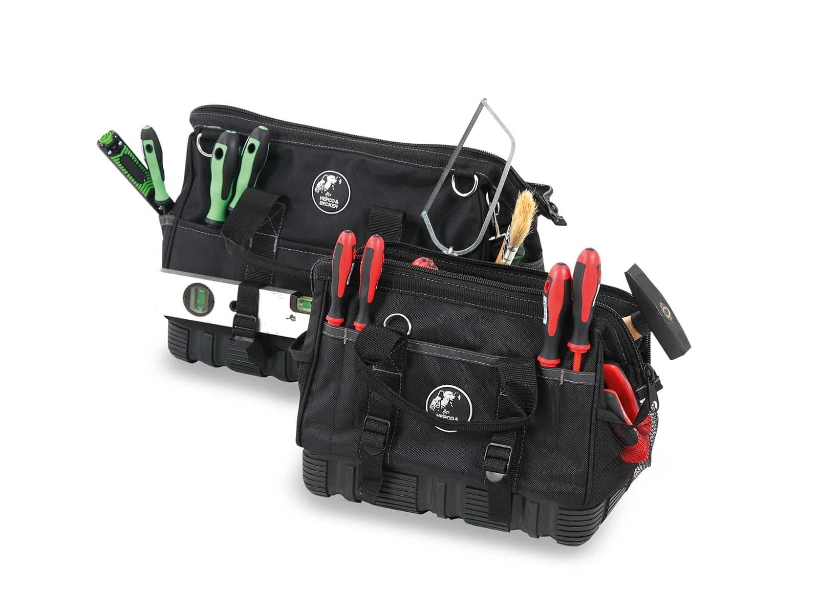 Große Werkzeug-Universaltasche 32 ltr. 5853