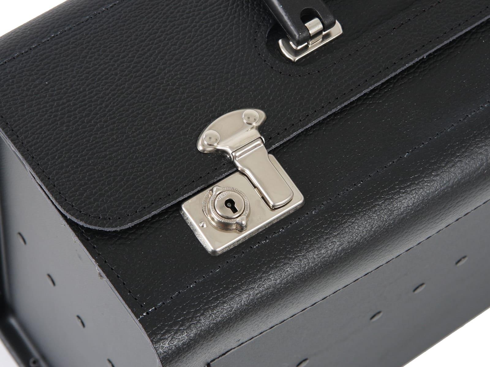 Werkzeugtasche Favorit 7352 KL
