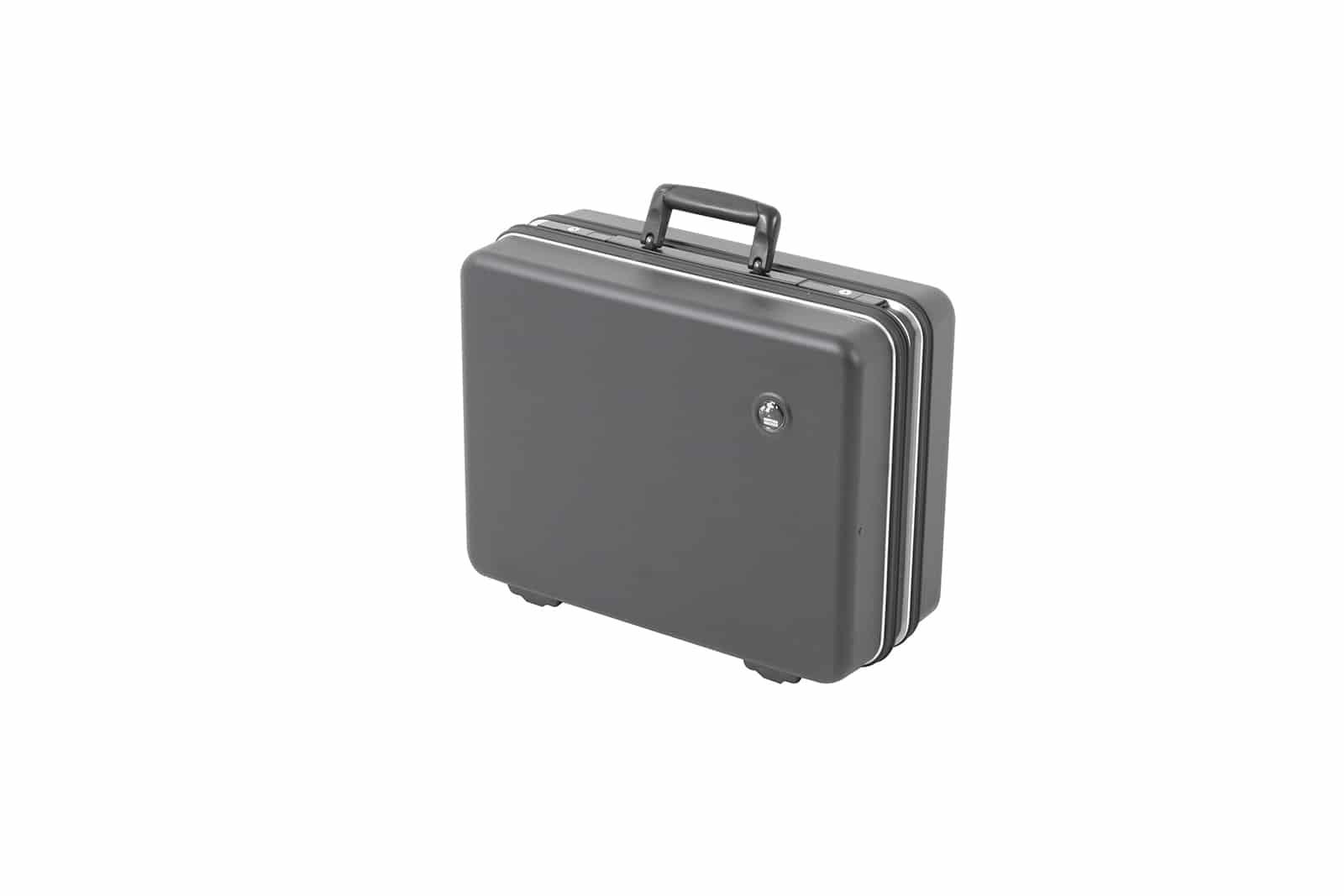Werkzeugkoffer Classic 5182 ABS Pro 34 ltr. XL
