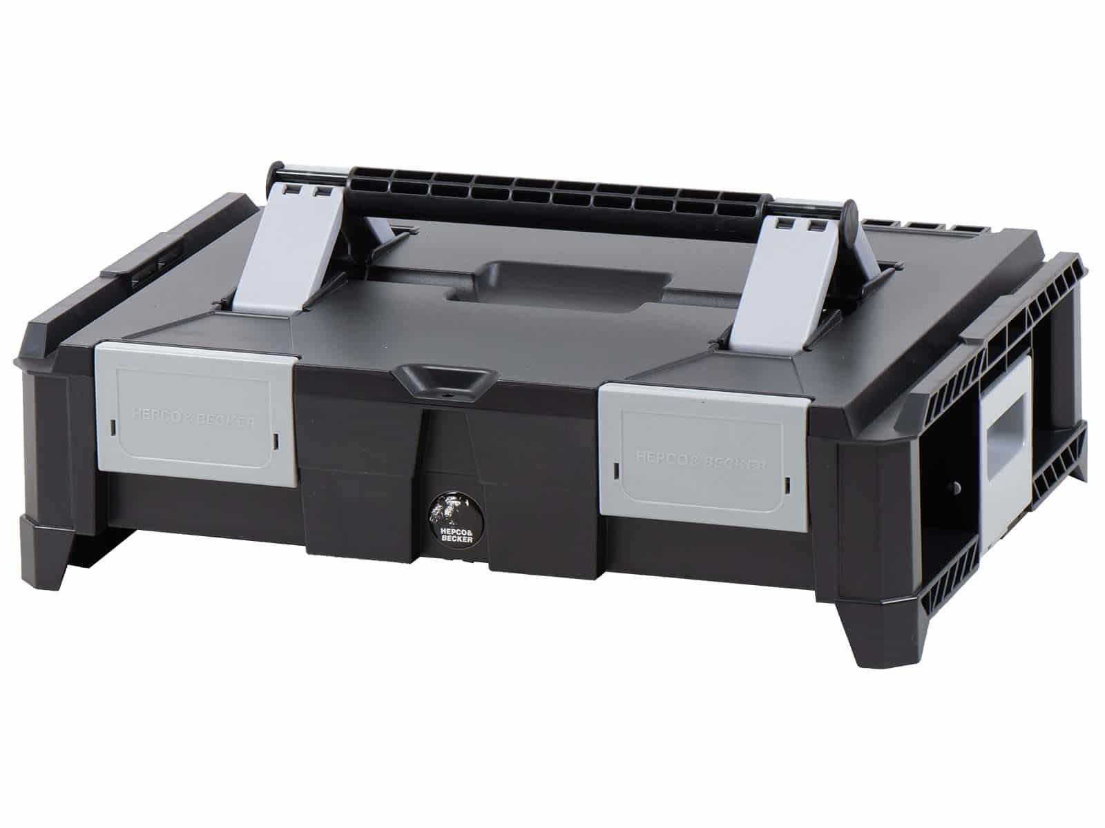 Skybox Werkzeugbox S