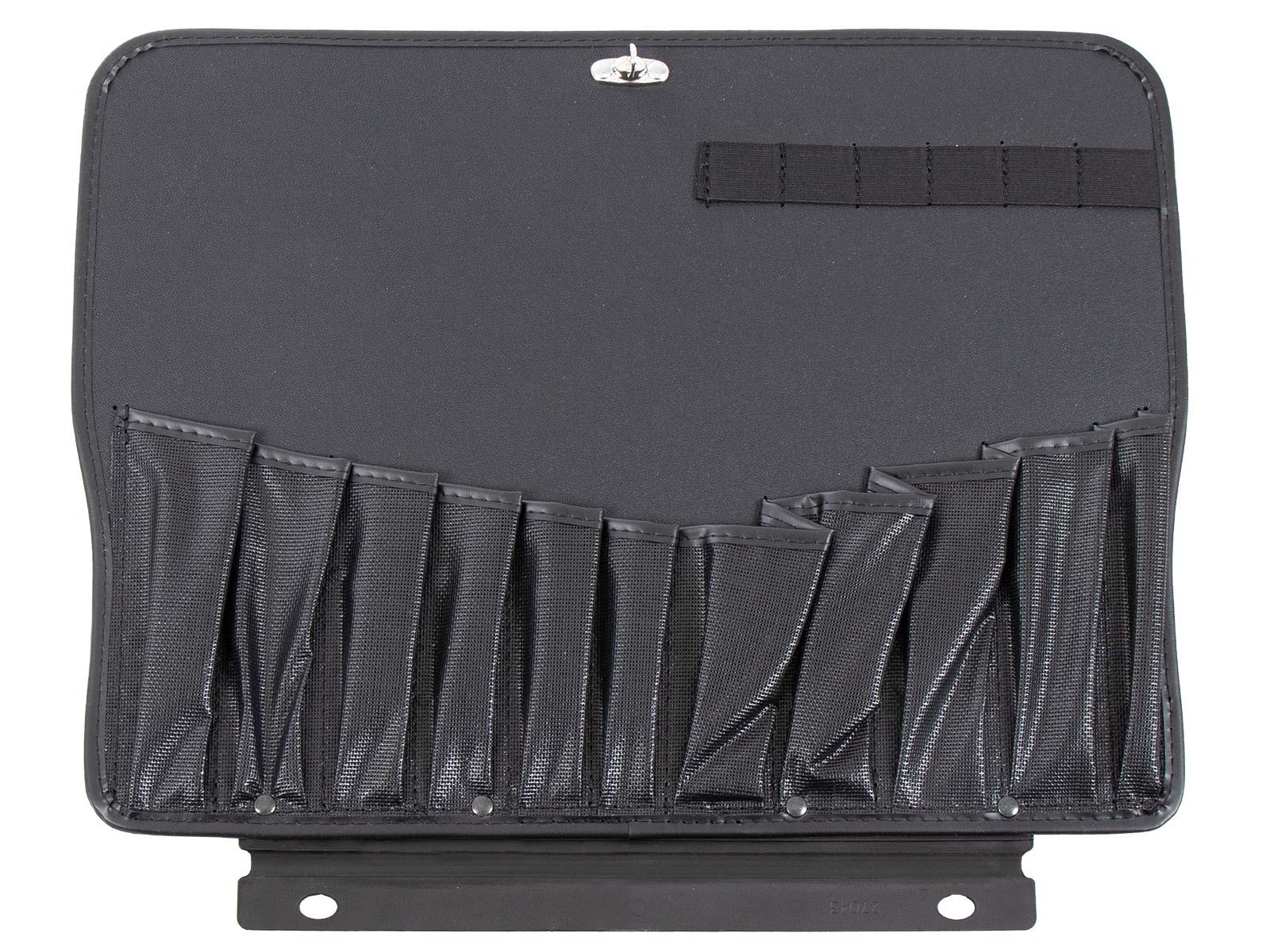 Werkzeugtafel 5366 (Vorder- und Rückseite)