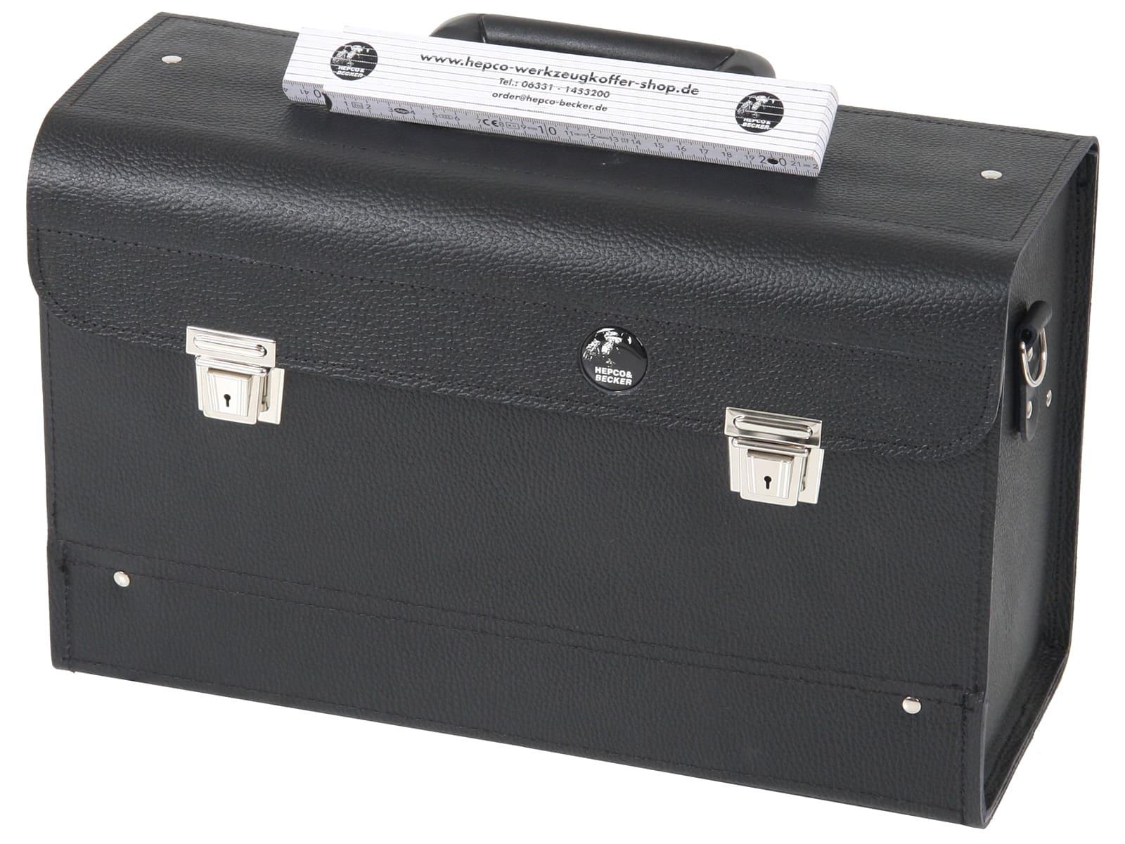 Werkzeugtasche Favorit Pro 7124