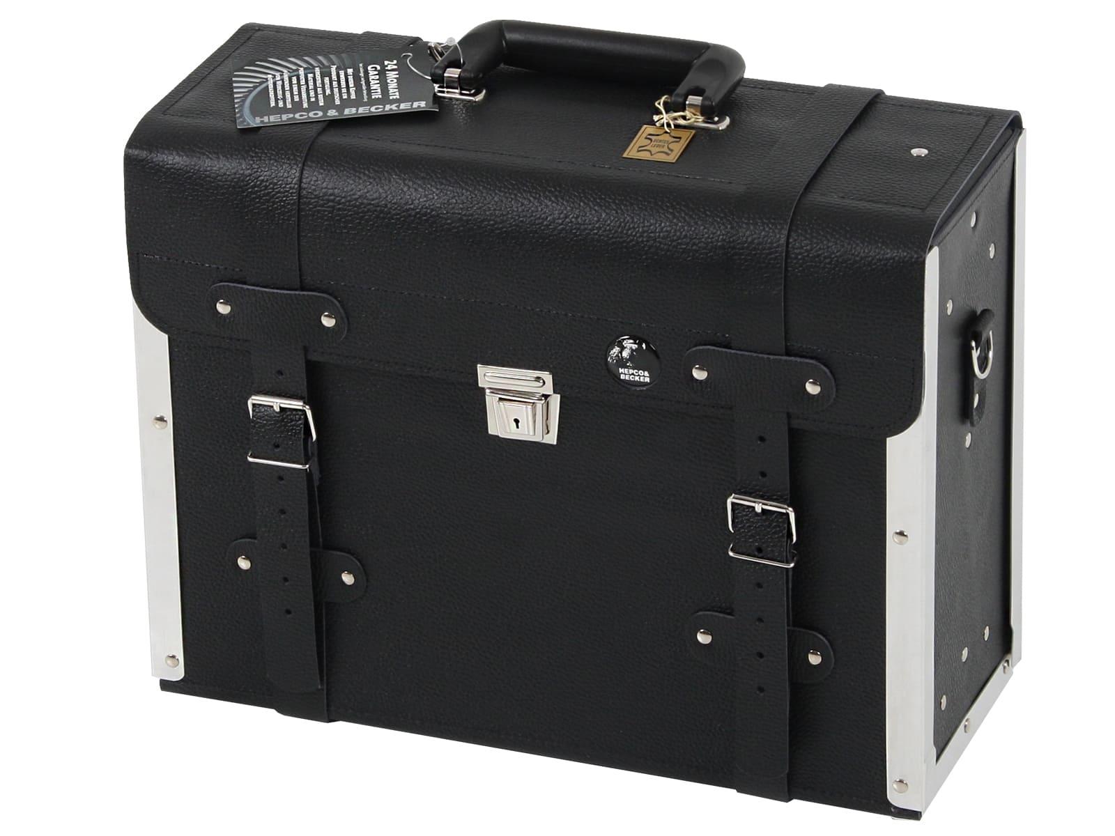 Werkzeugtasche Favorit Pro 7121