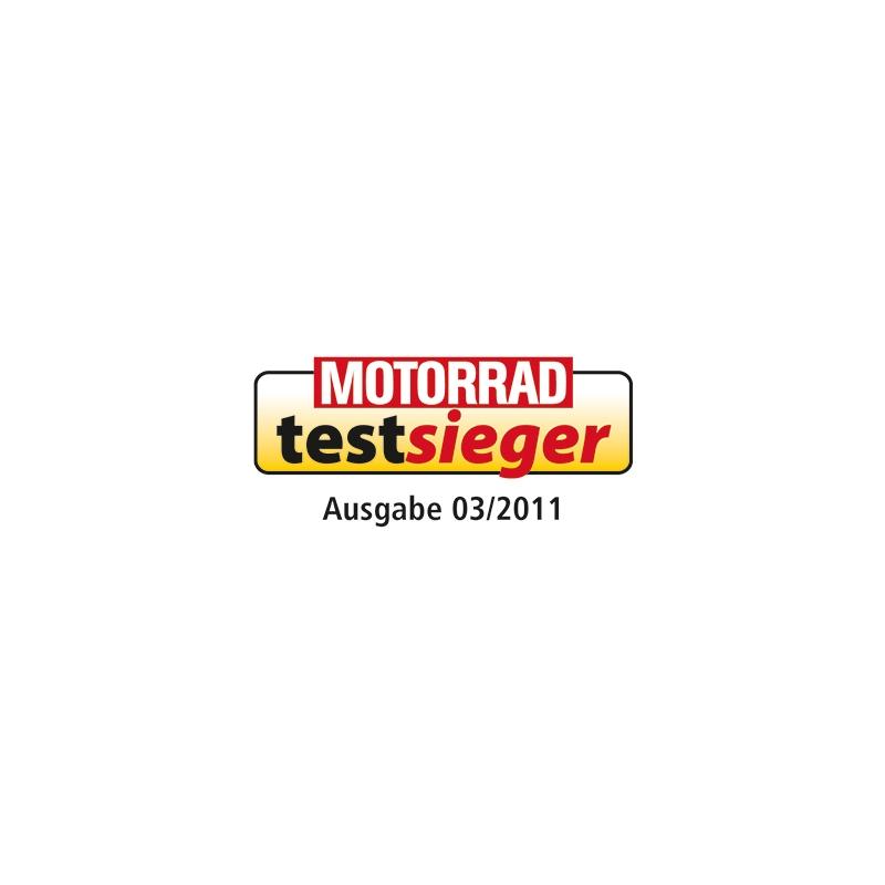 S100 Hochglanzpolitur 75ml