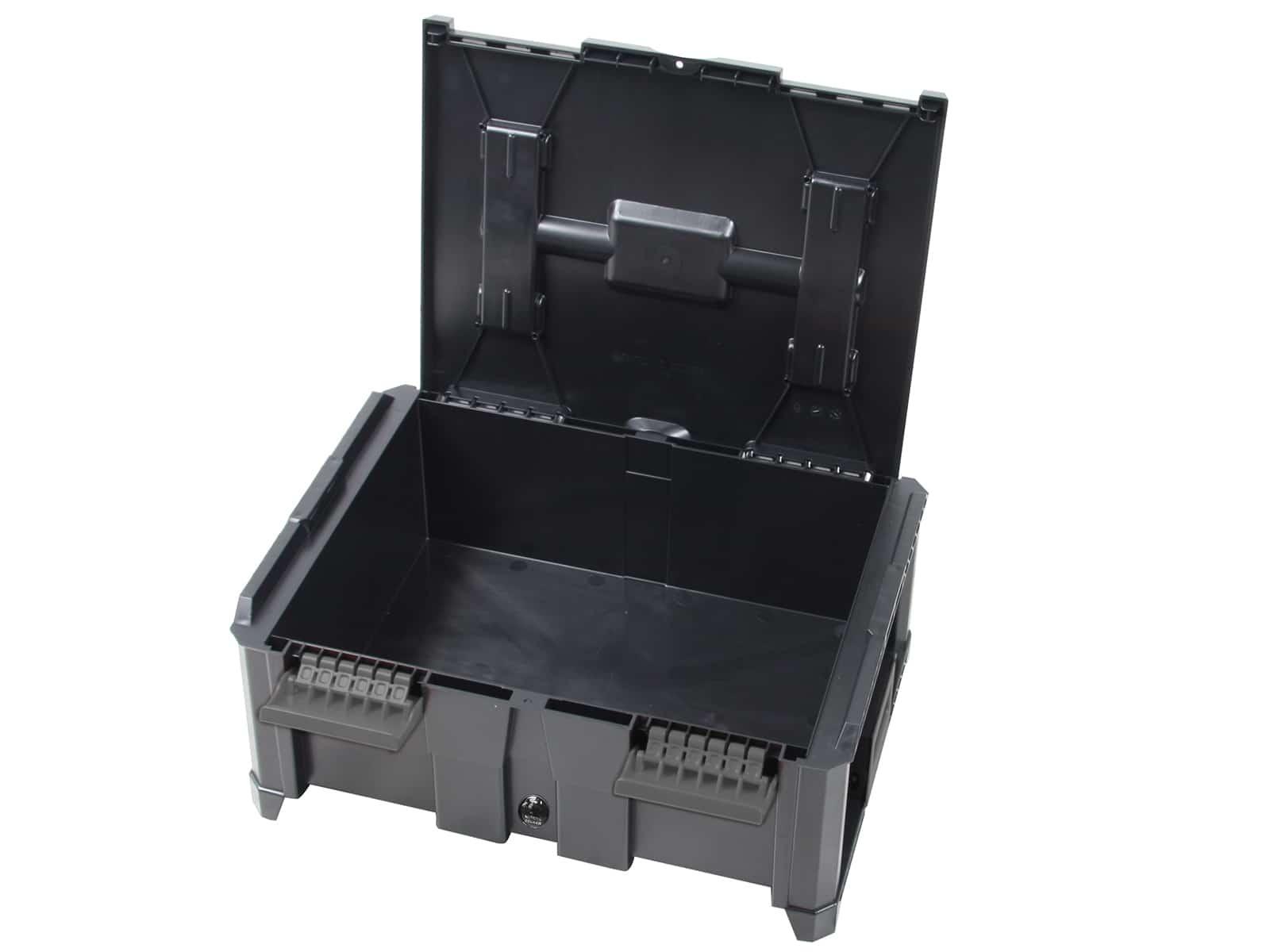 Skybox Werkzeugbox M