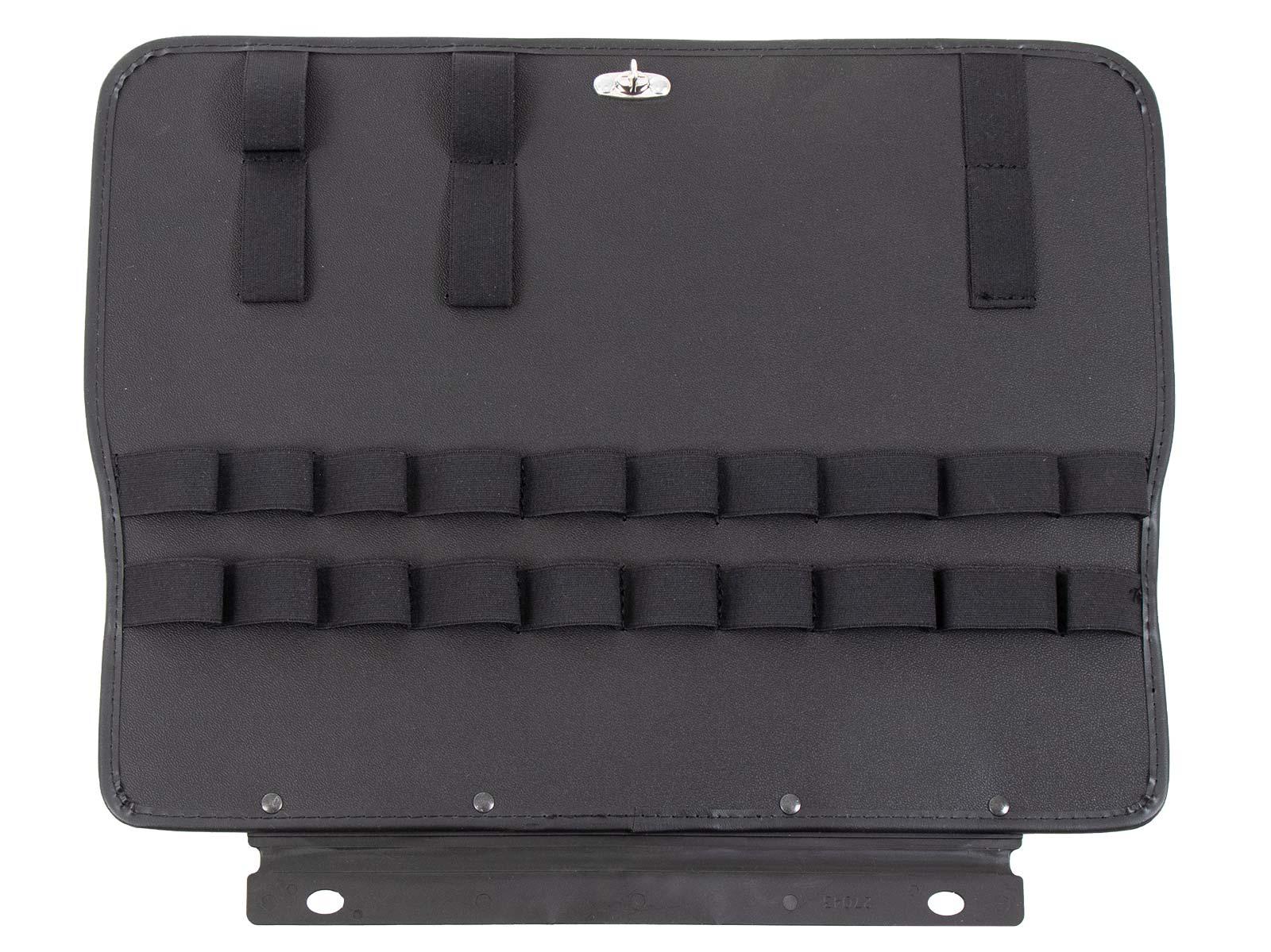 Werkzeugtafel 5376 (Vorder- und Rückseite)