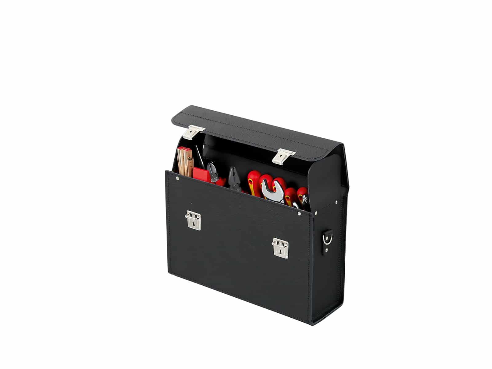 Werkzeugtasche Favorit Basic 7193