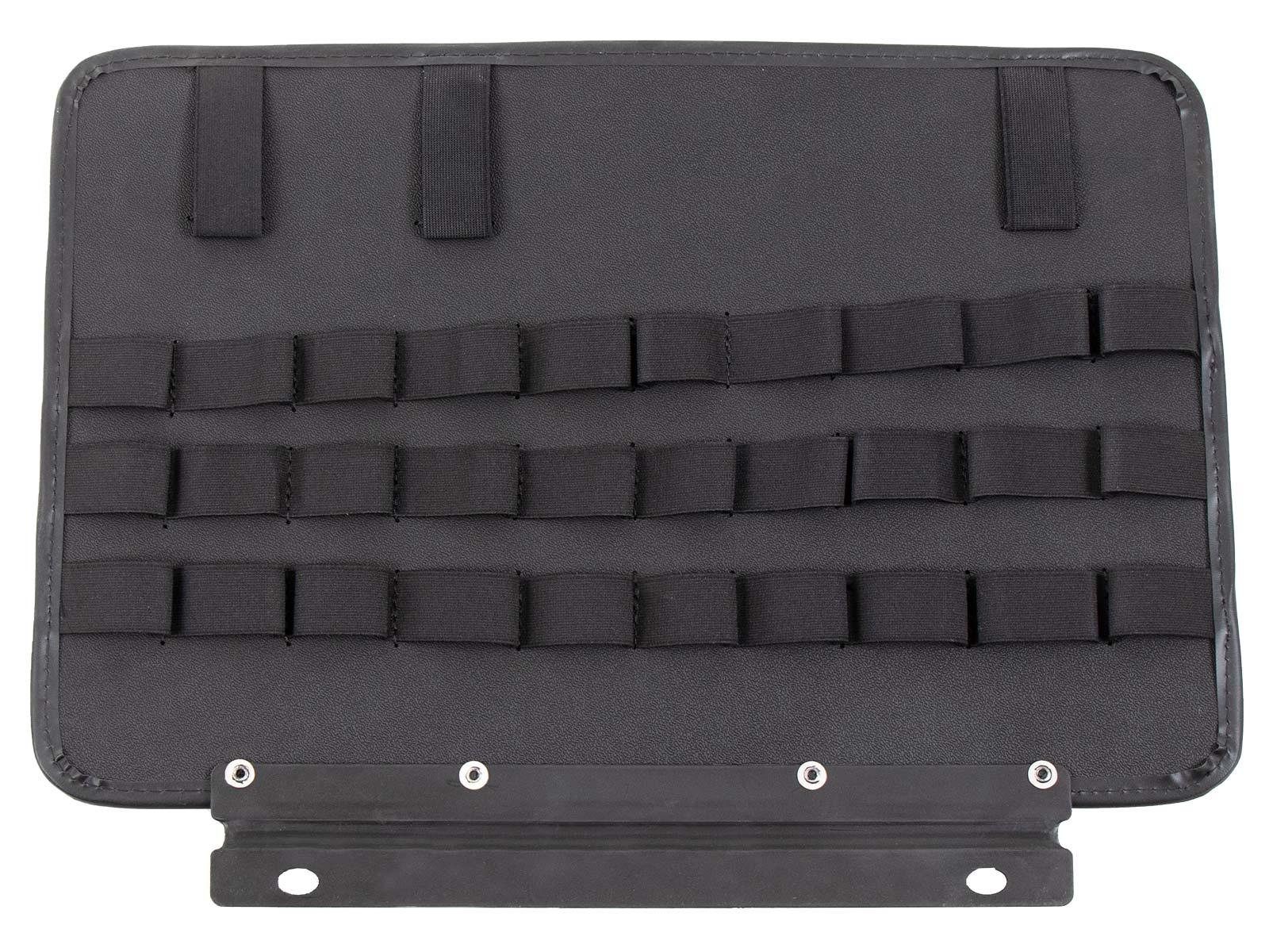 Werkzeugtafel 4766 (Vorder- und Rückseite)