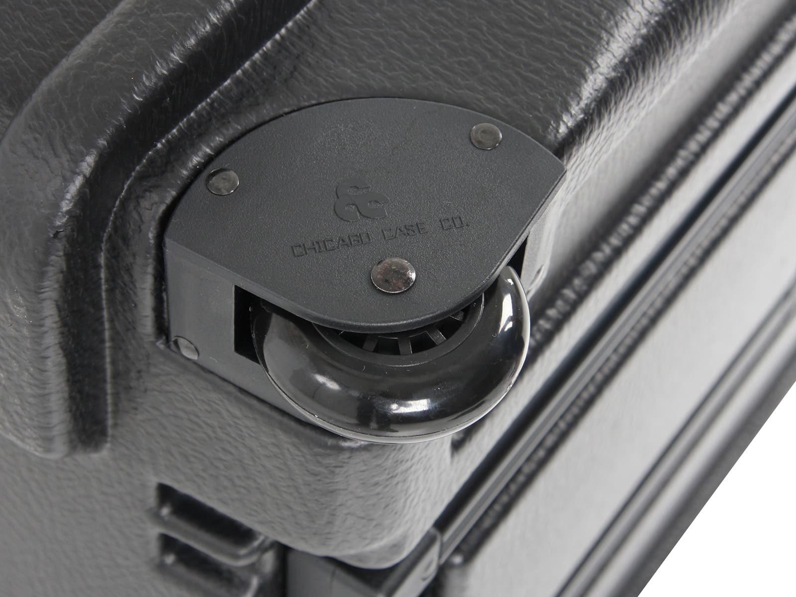 Chicago Case Trolley Werkzeugkoffer 72 ltr. L 5535