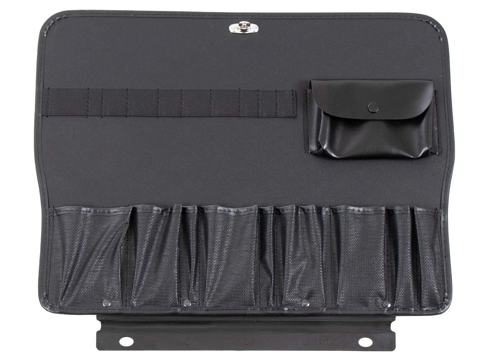 Werkzeugtafel 5364 (Vorder- und Rückseite)