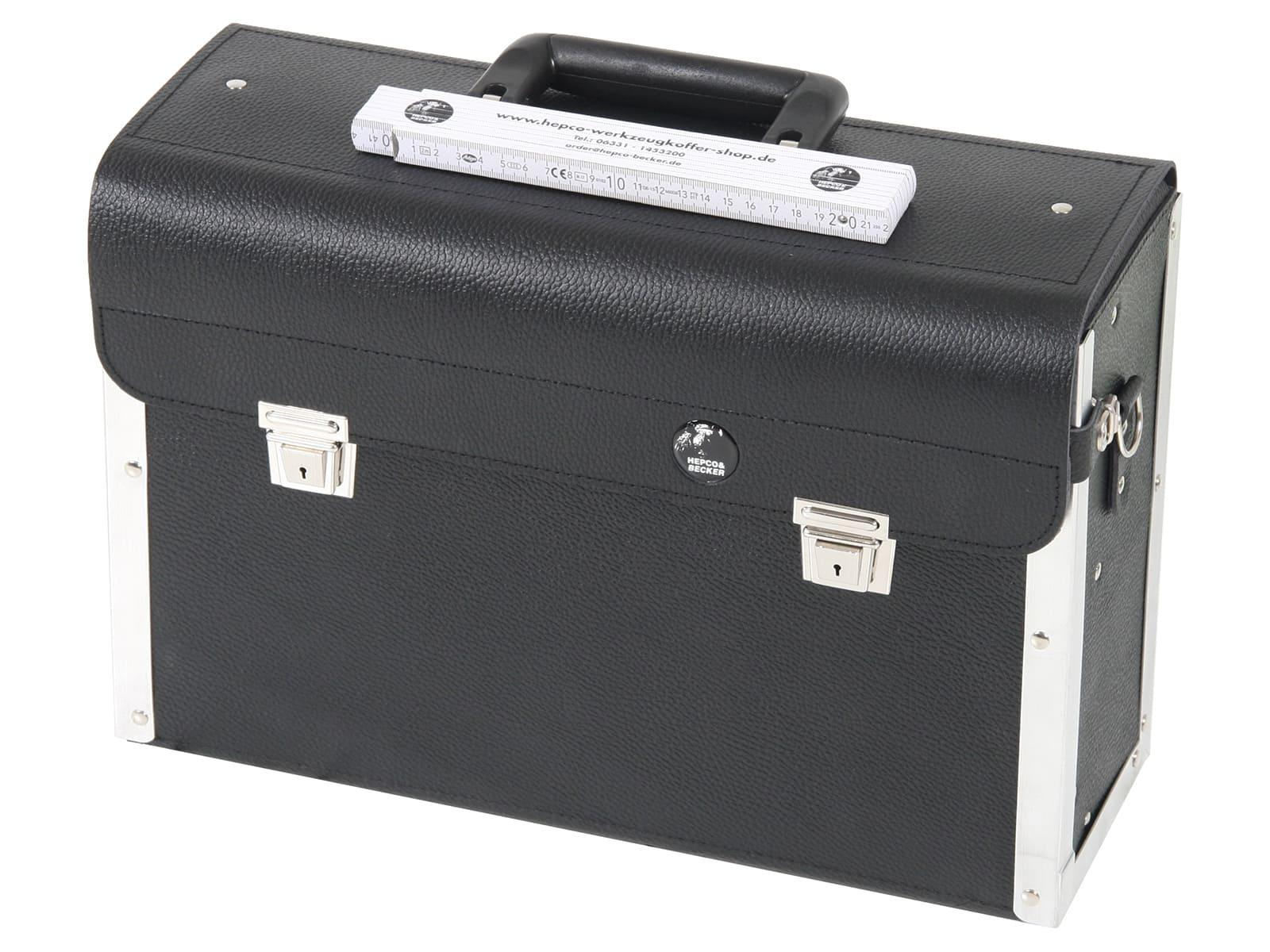 Werkzeugtasche Favorit Pro 7120
