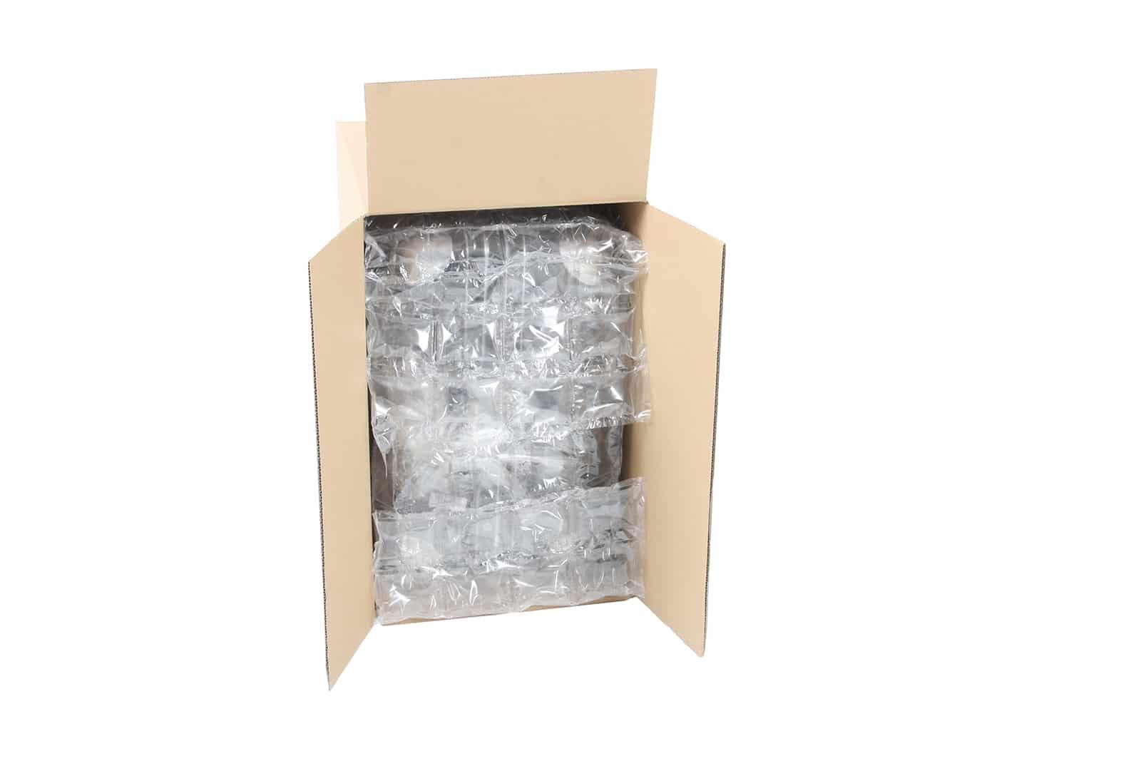 Werkzeugkoffer Robust 5765 A inkl. Trolleyfunktion 37 ltr. HDPE bruchsicher