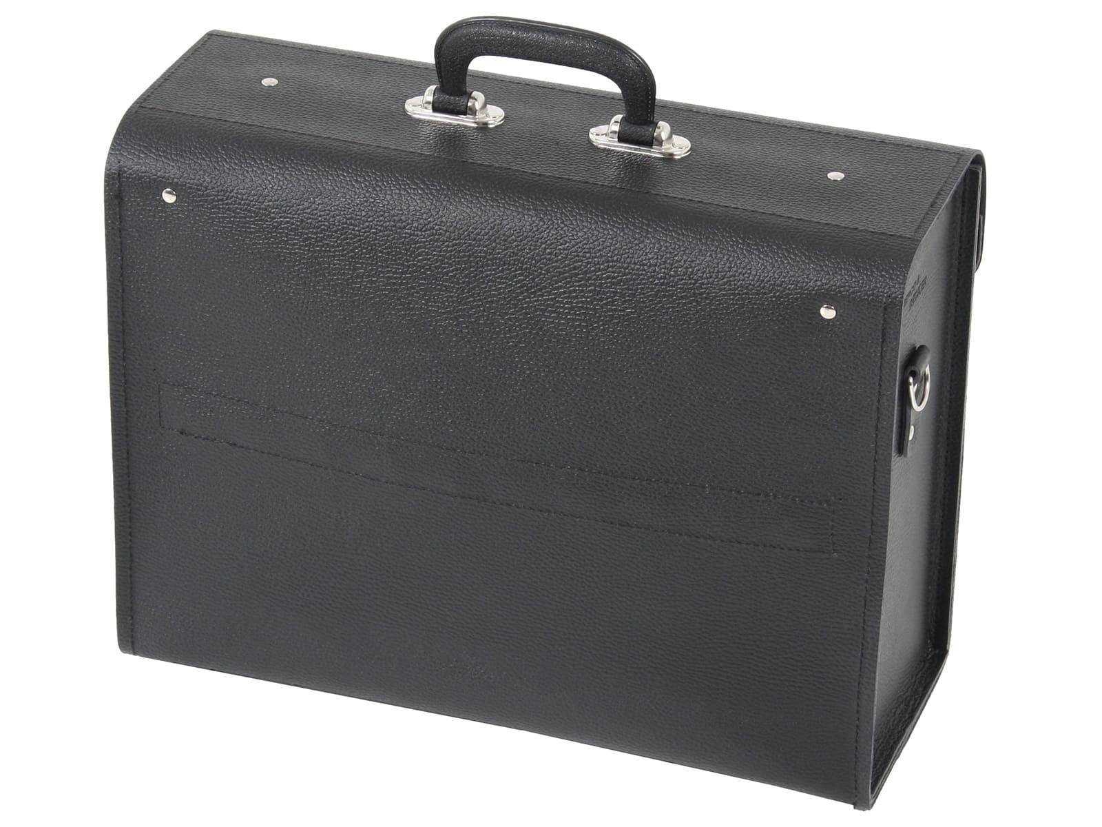 Werkzeugtasche Favorit Basic 7197