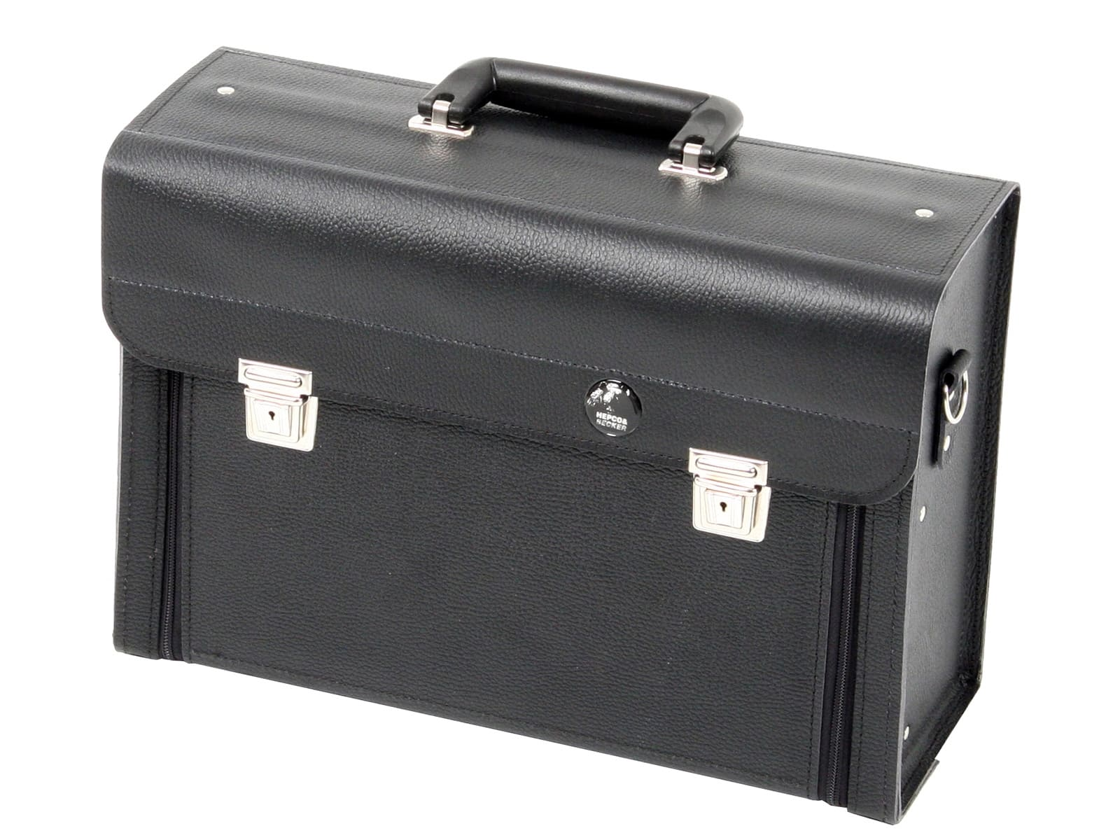 Werkzeugtasche Favorit 7122 KL