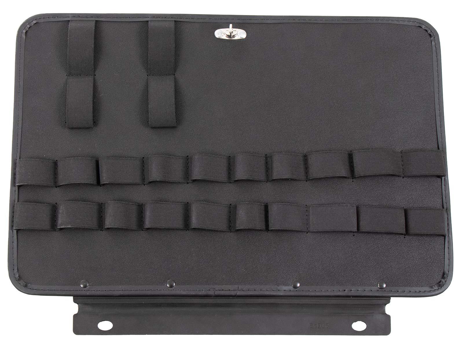 Werkzeugtafel 4767 (Vorder- und Rückseite)
